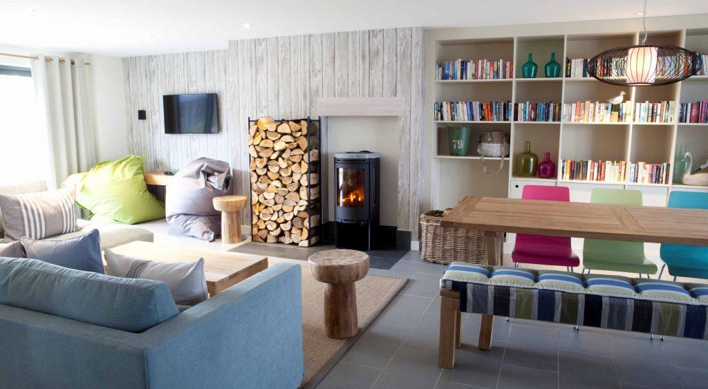 Trenouth-living-room-at-Trevone-Farm-Copyright-Mark-Ashbee-1024x563.jpg