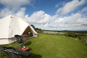 tent_outside_1.jpg