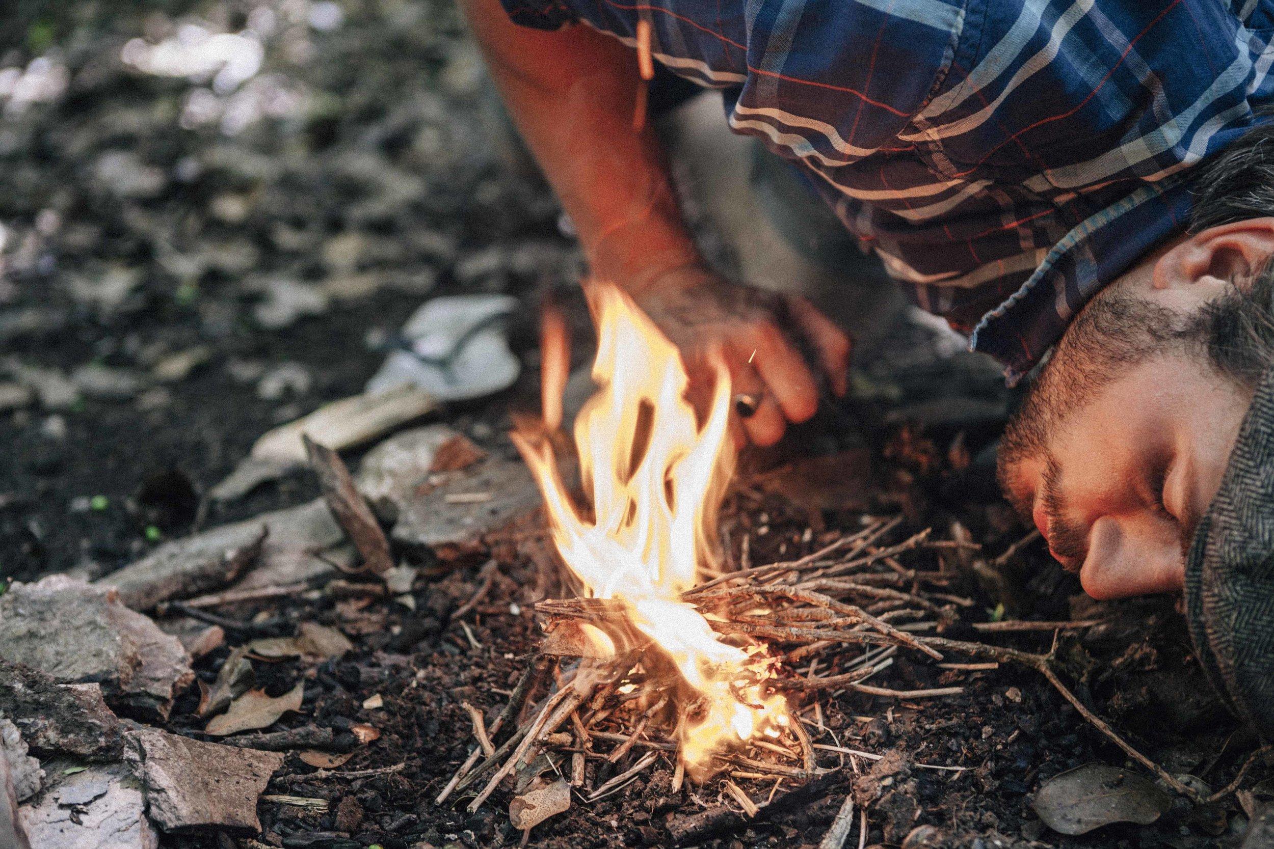 firelighting 2.jpg