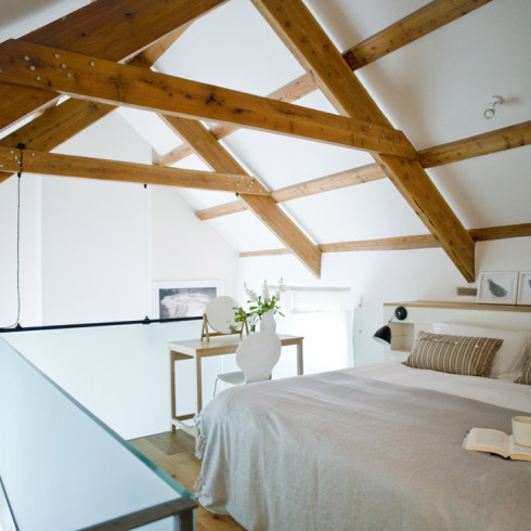 howthere-kestle-barton-accommodation-cornwall-3-490x490.jpg