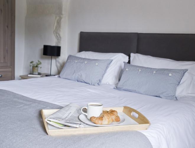 mowhay-kestle-barton-accommodation-cornwall-5-660x500.jpg