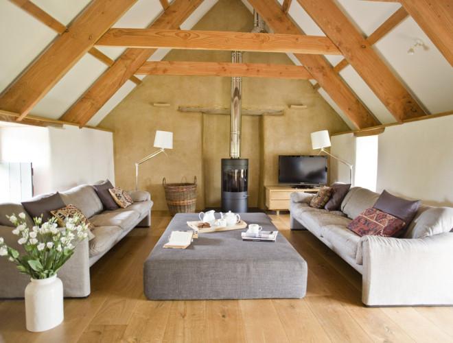 mowhay-kestle-barton-accommodation-cornwall-3-660x500.jpg