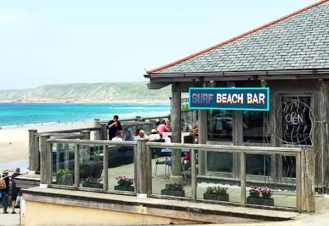 0Surf beach bar sennencopy.jpg