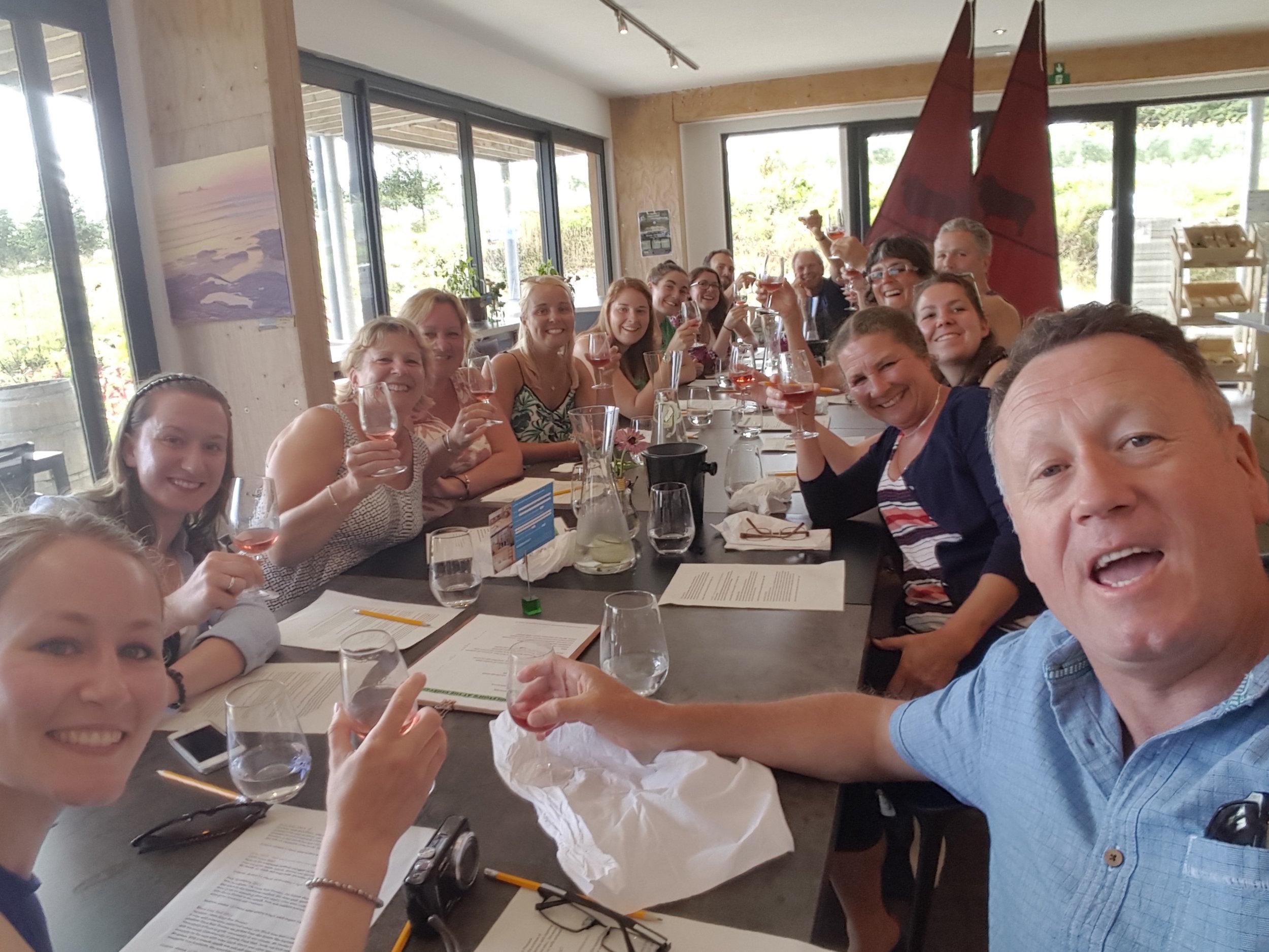 wine tour group pic.jpg