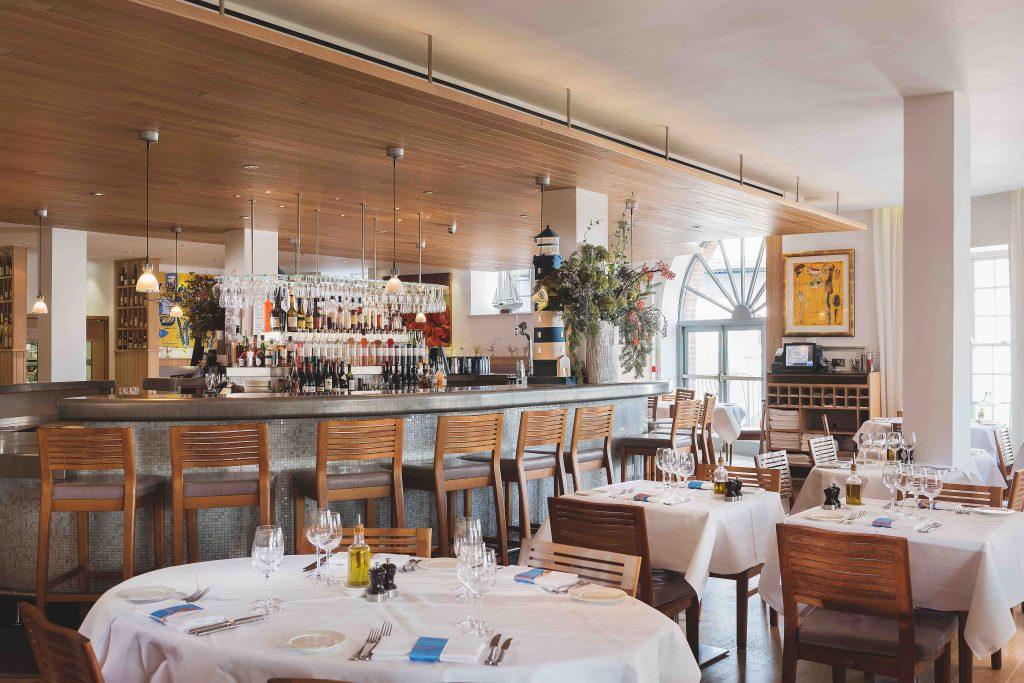 The-Seafood-Restaurant-1-Copyright-James-Ram-low-res-1024x683.jpg