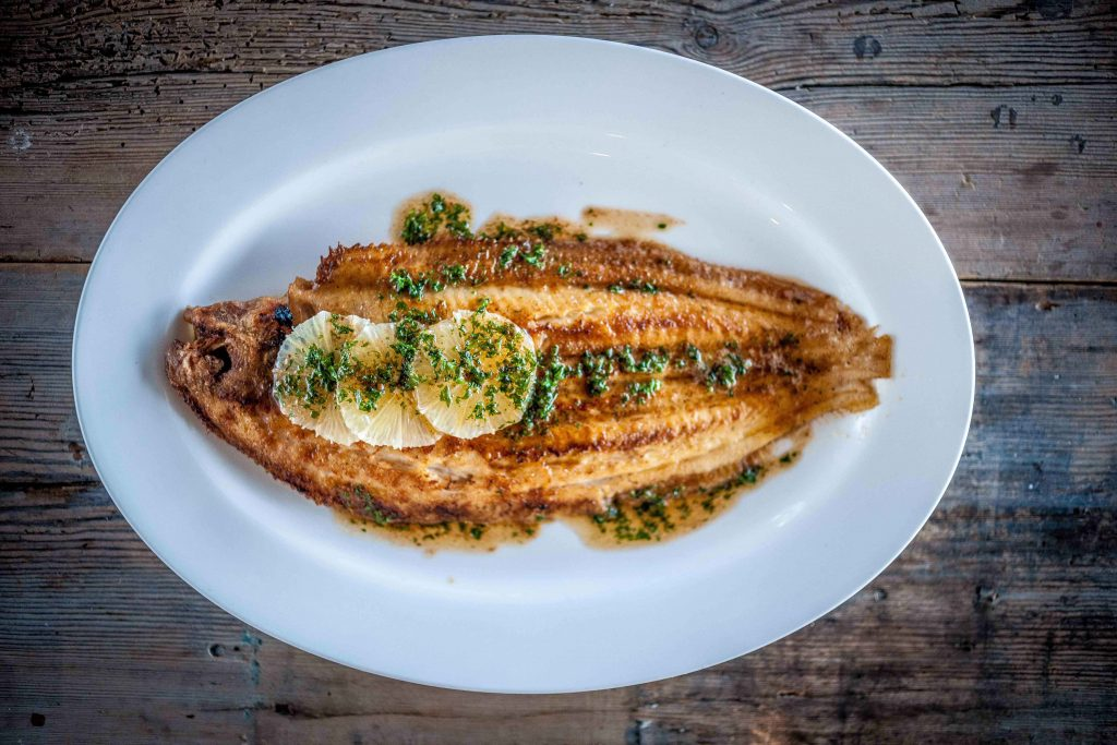 Dover-Sole-Meuniere-Copyright-DavidGriffenPhotography-low-res-1024x683.jpg