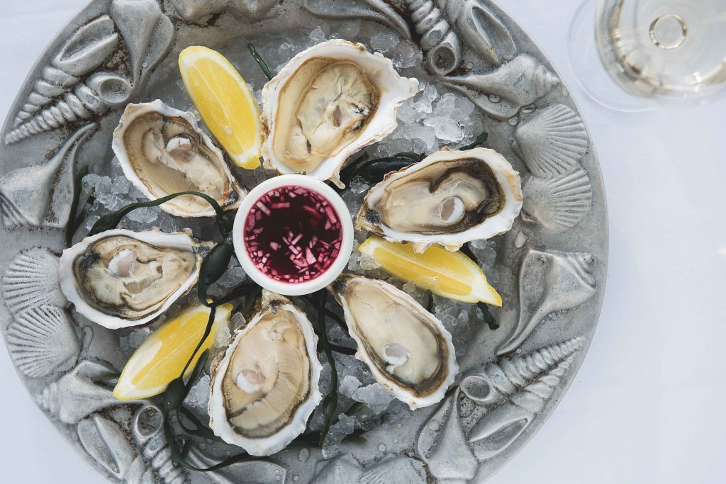 Oysters-at-The-Seafood-Restaurant-Copyright-James-Ram-low-res-1024x683.jpg