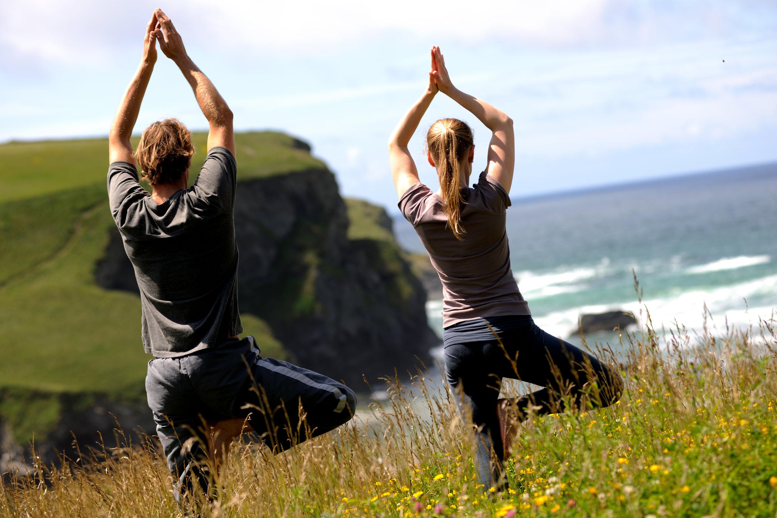 Scarlet Hotel Spa yoga.jpg