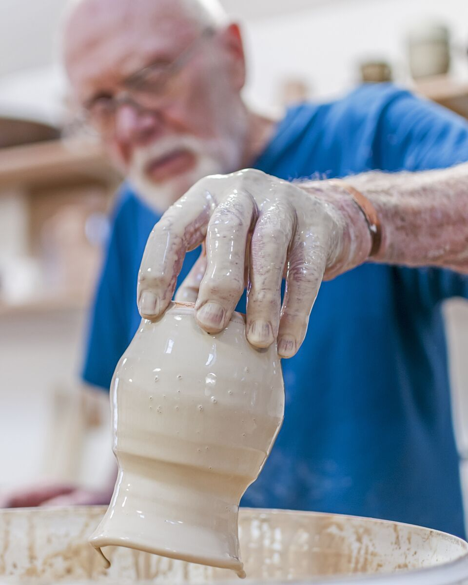 Warren-MacKenzie_Glazing-at-the-Leach-Pottery_Image-Matthew-Tyas_preview.jpeg