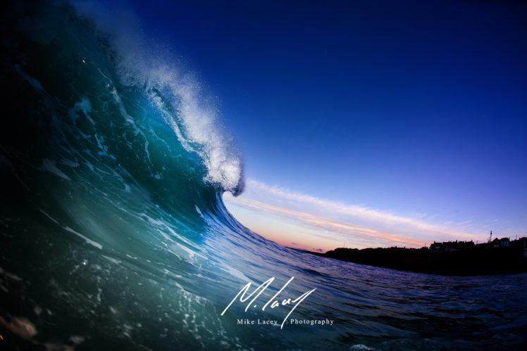 blueflash-748x499.jpg