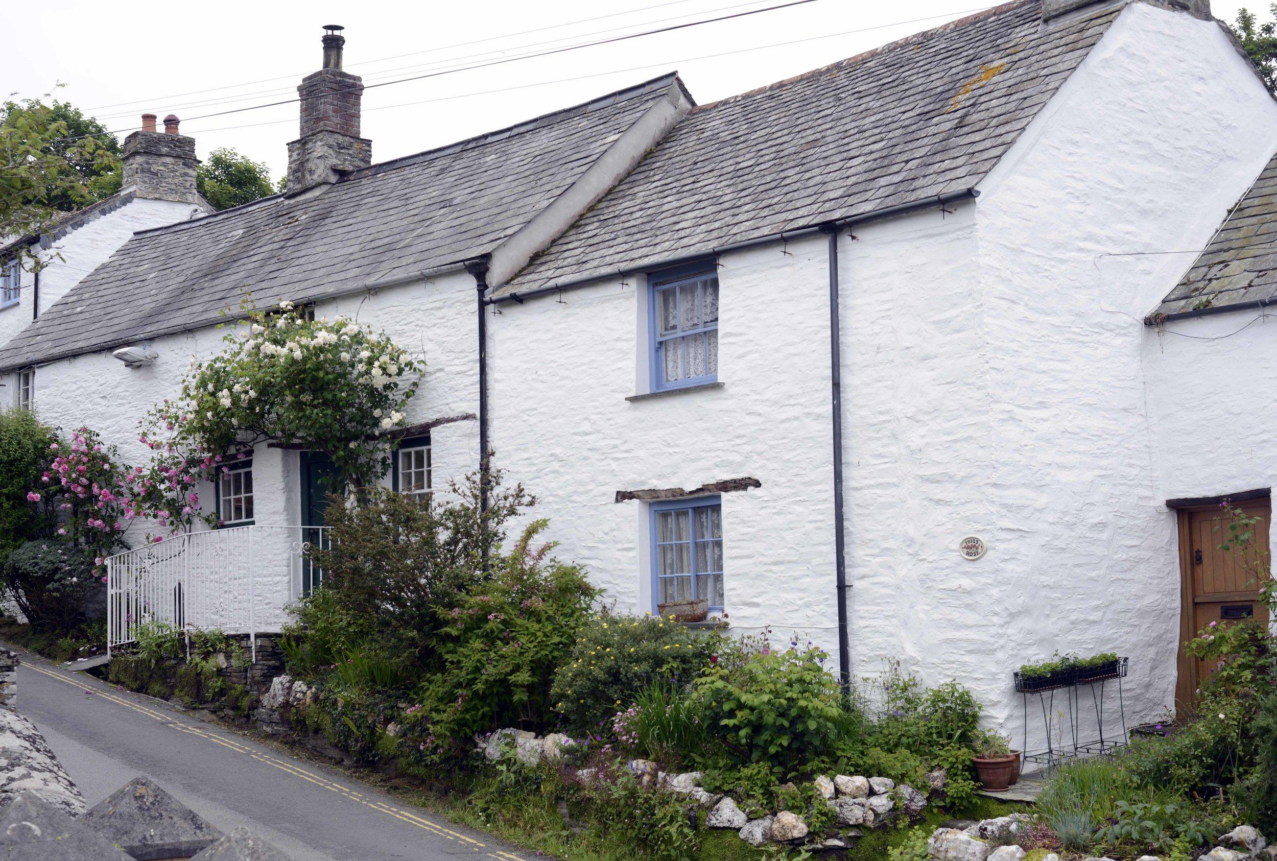 Bos cottage.jpg