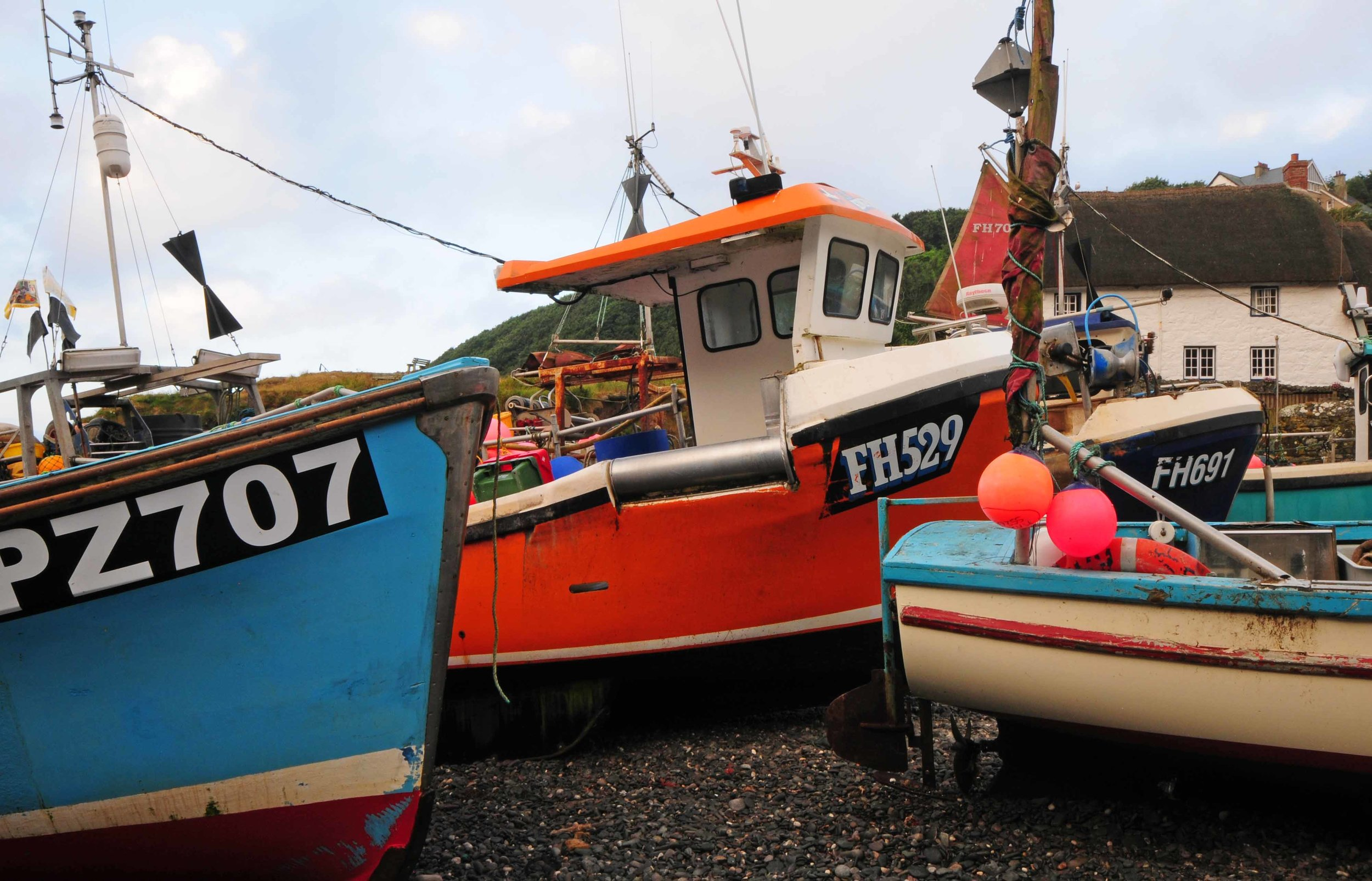 Three Fishers, Cadgwith.jpg