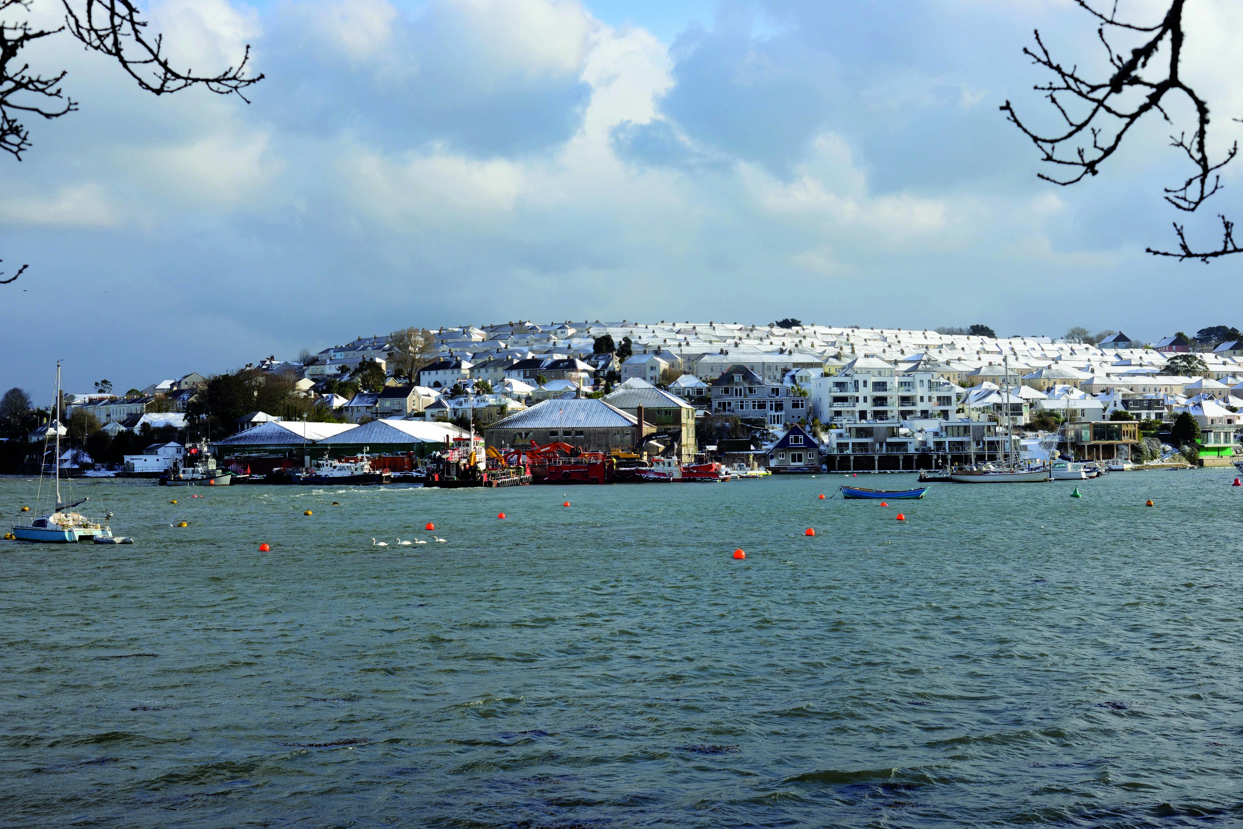 Falmouth in Snow.jpg