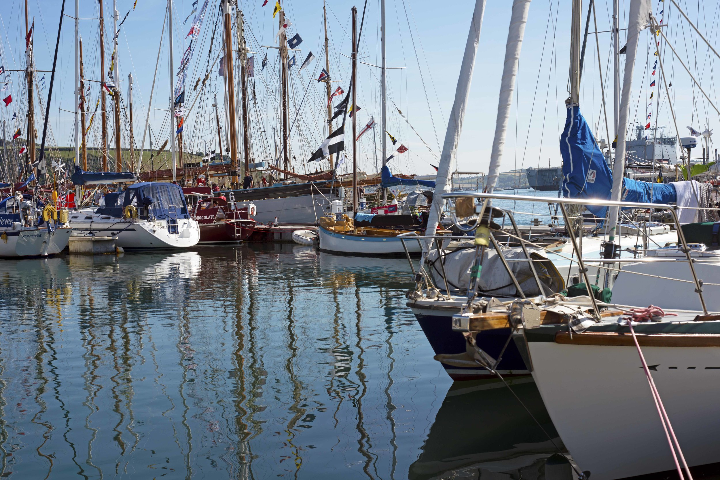 Falmouth Harbour 1.jpg