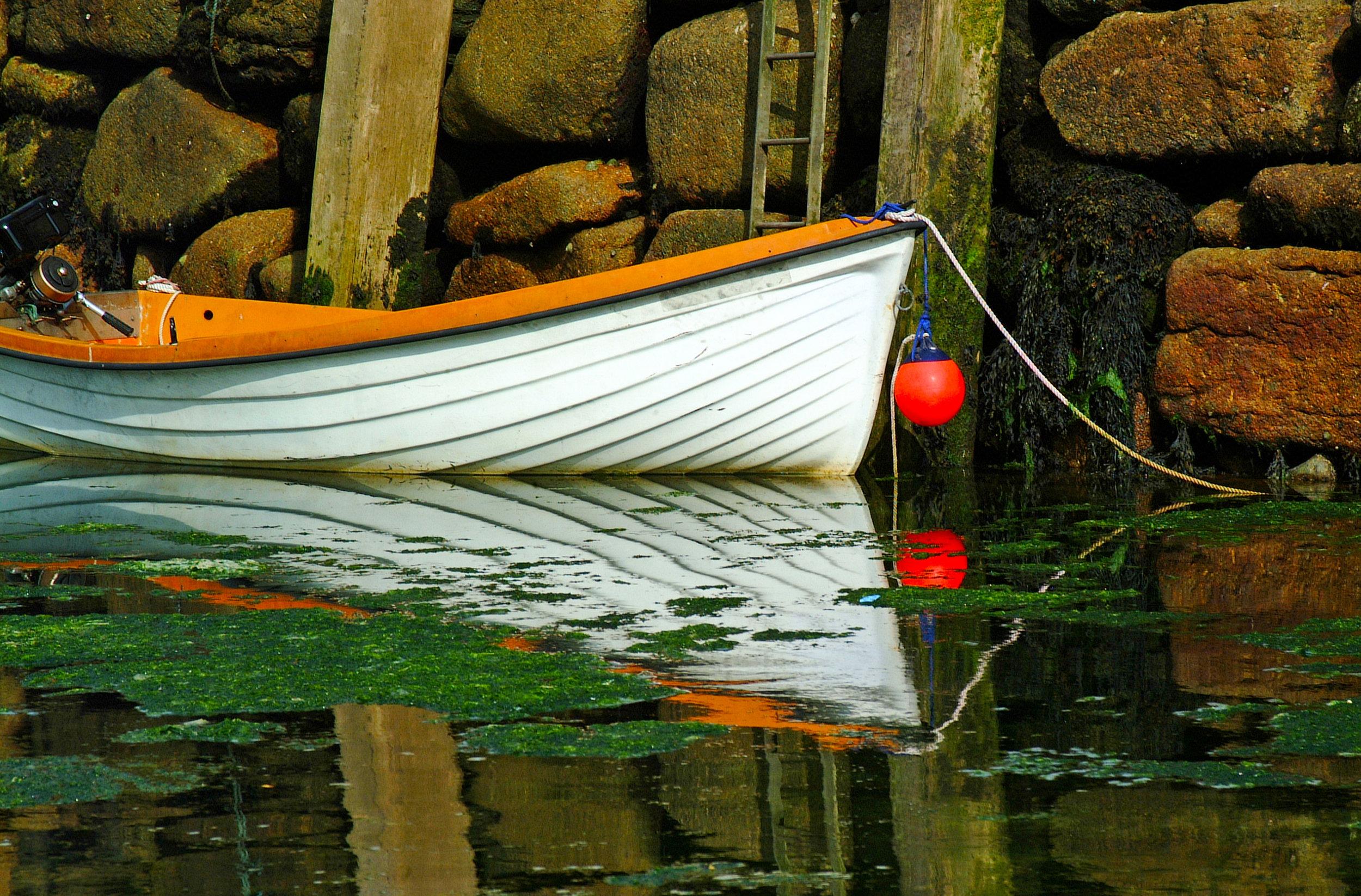 Mousehole Fishing Boat.jpg