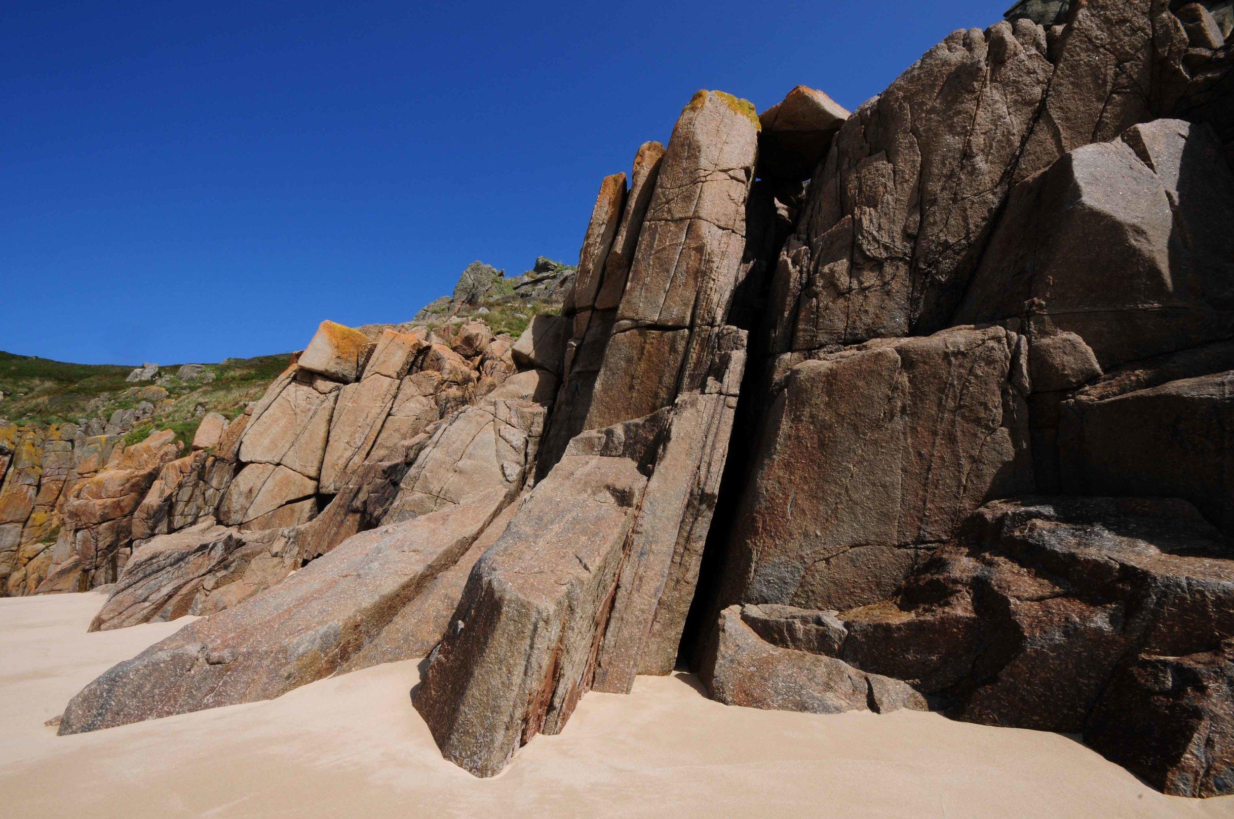 Porthcurno Rocks 1.jpg