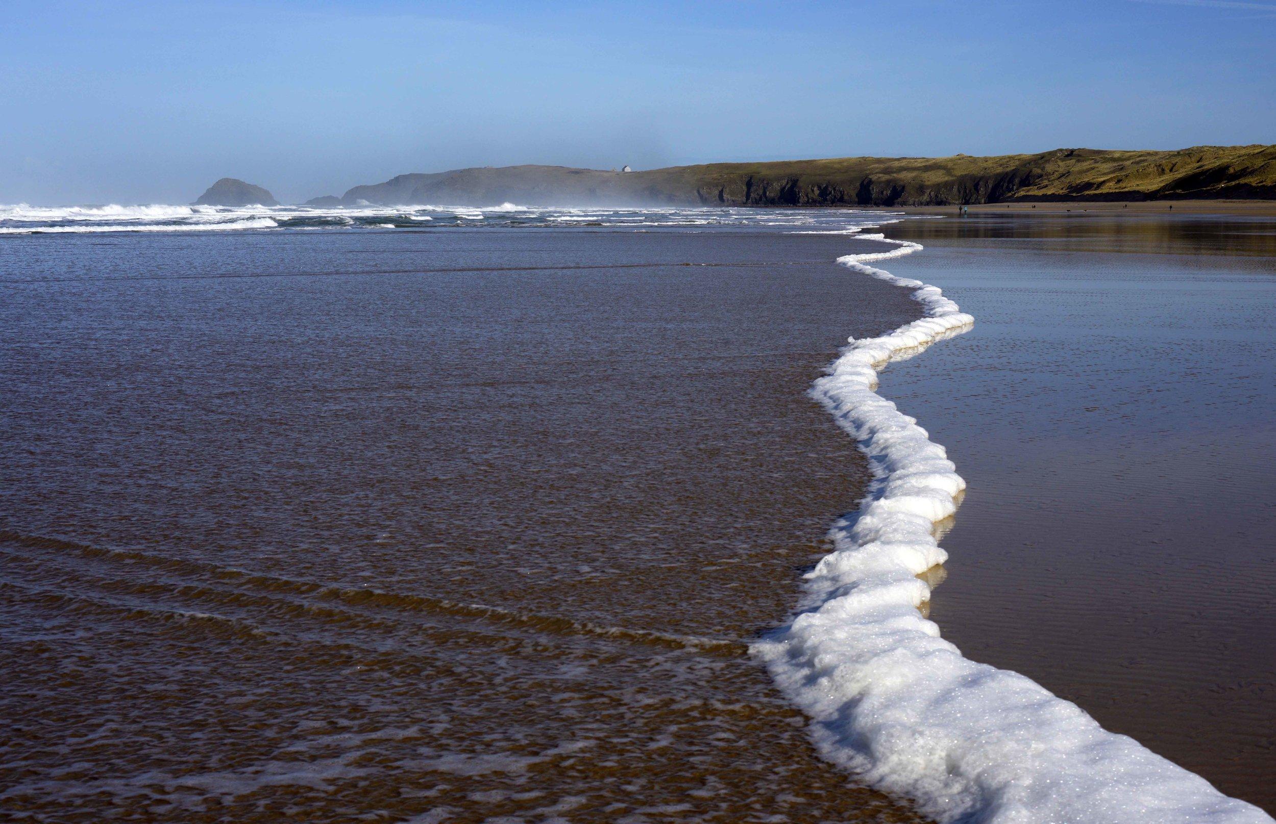 White Surf.jpg