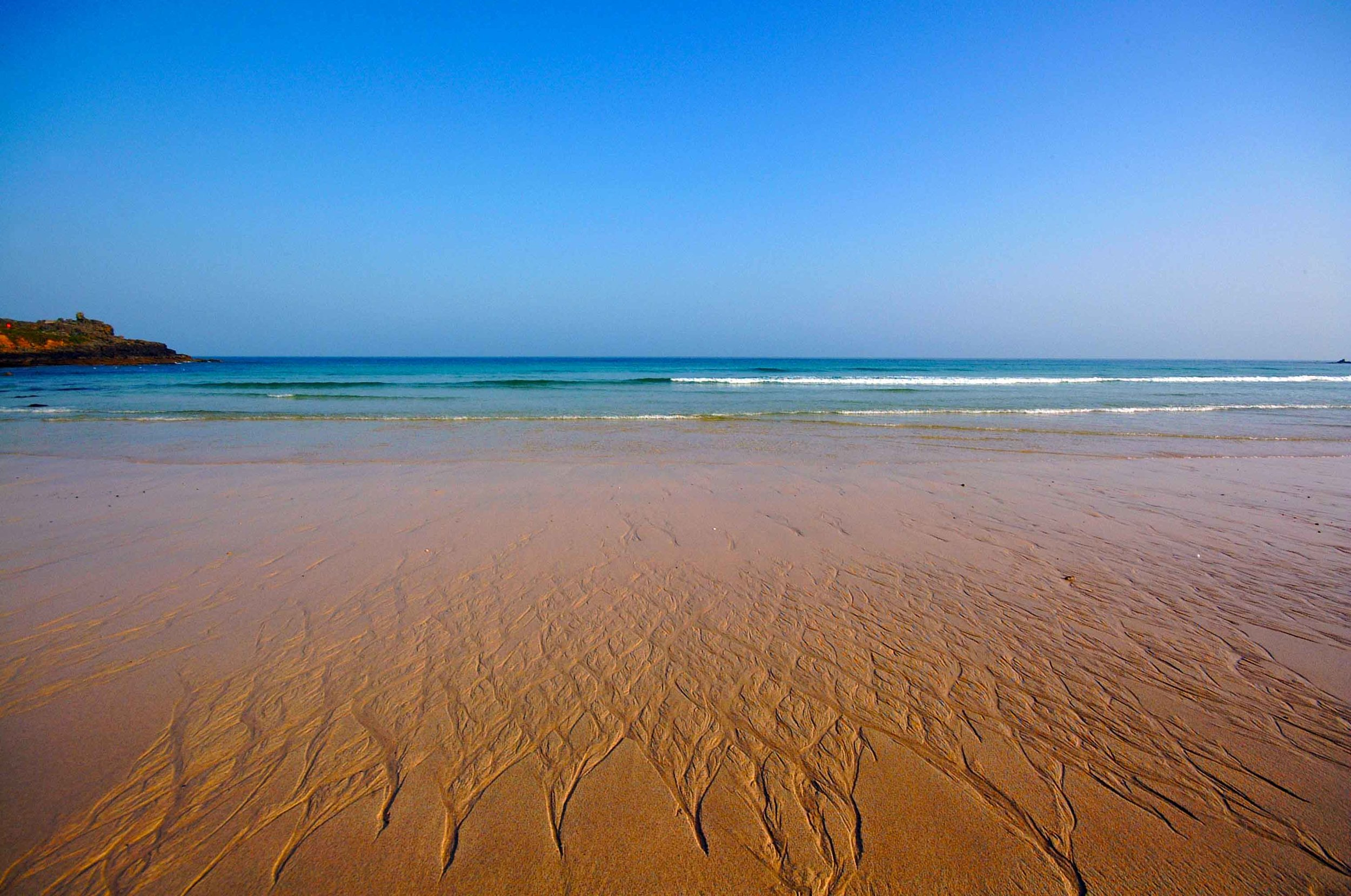 POrthmeor Beach.jpg