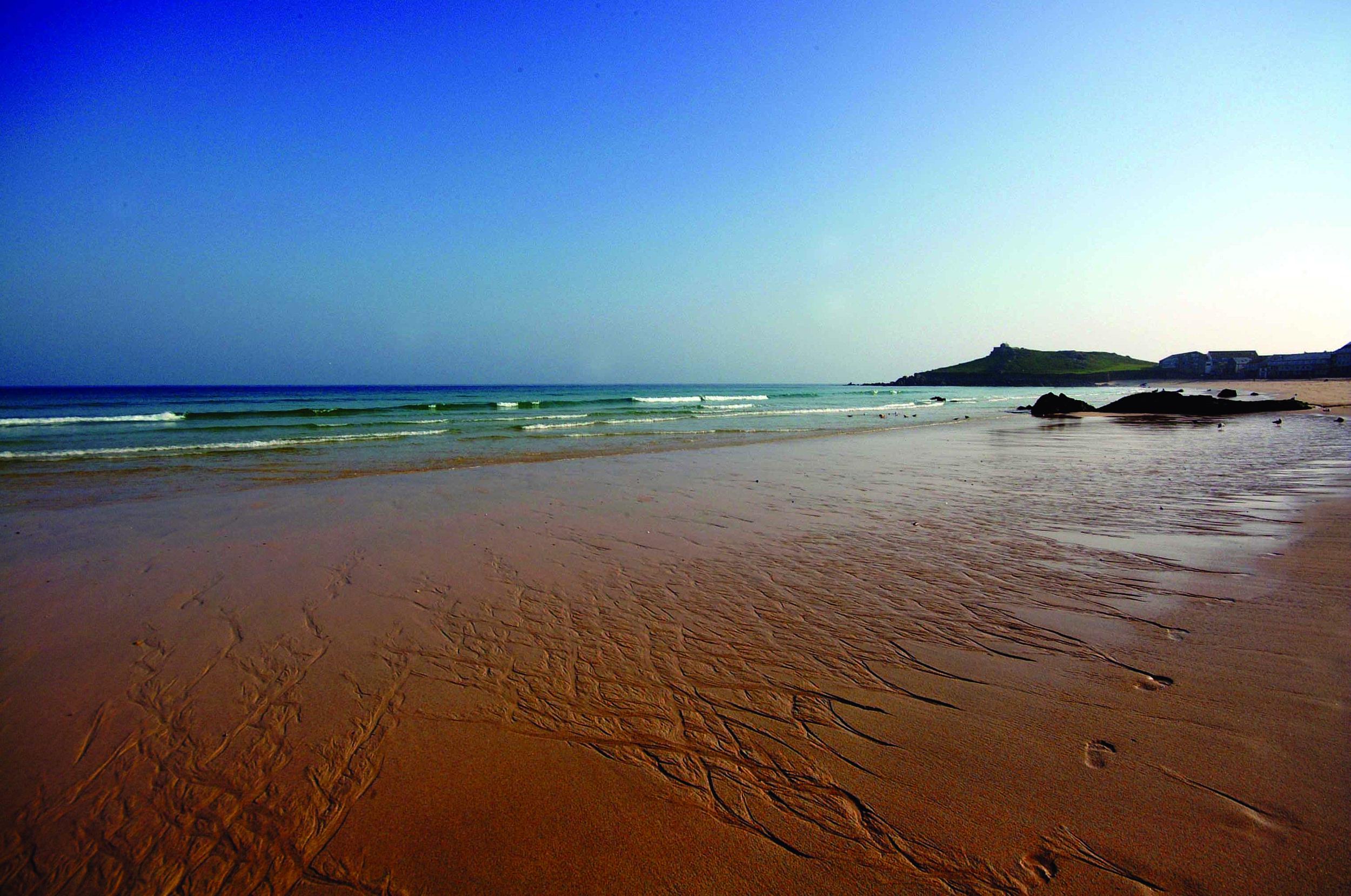 POrthmeor beach 3.jpg