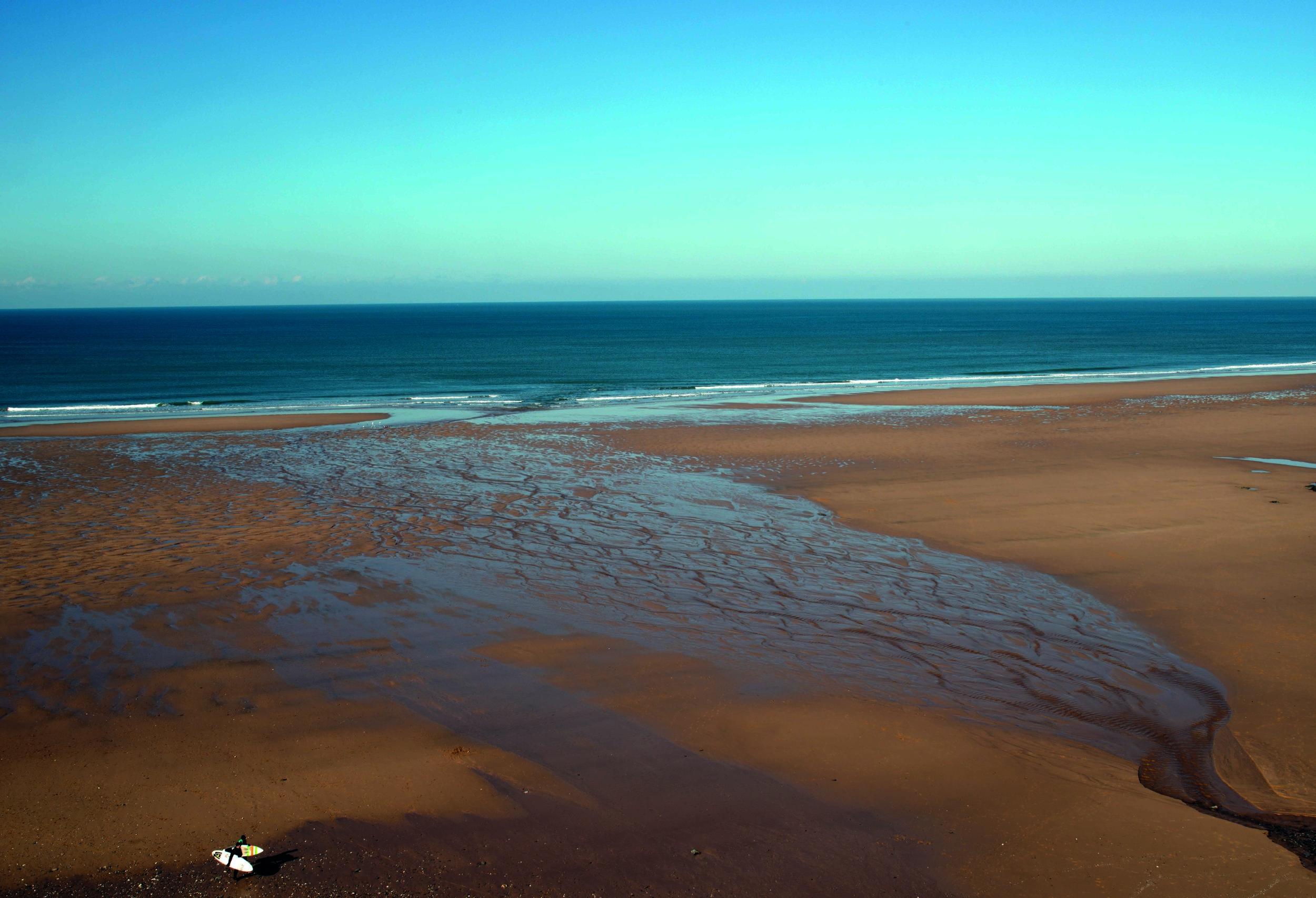 The Stream Watergate Bay.jpg
