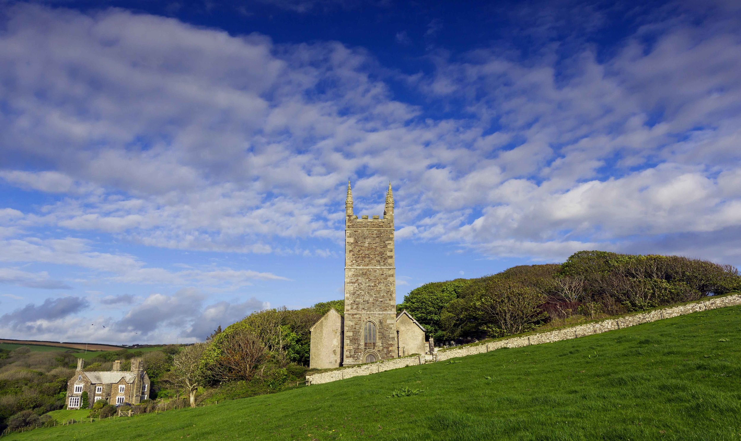 Paish Church of Sy Morwenna, Morwenstow - Chris Lacey.jpg