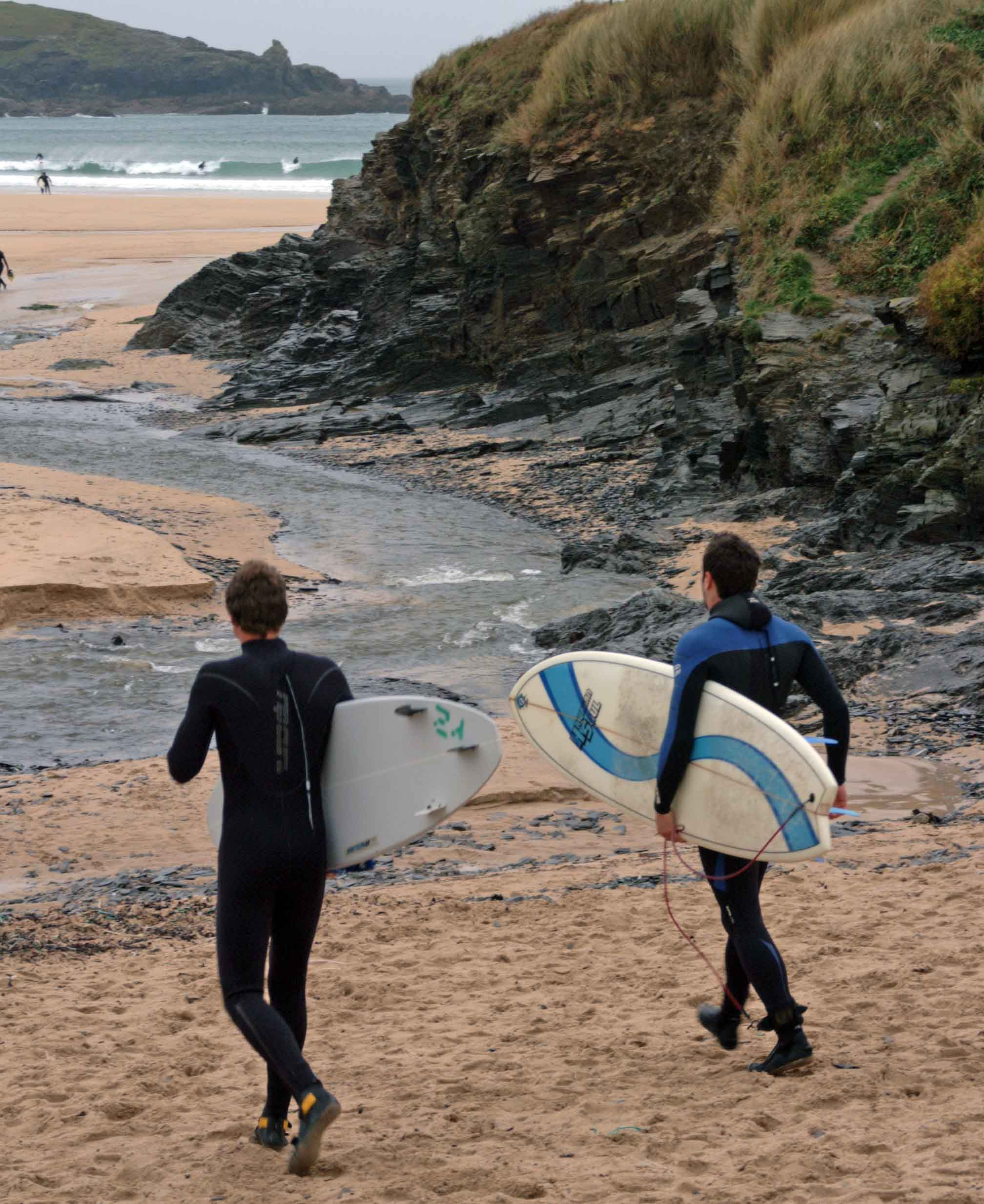 harlyn bay surf.jpg
