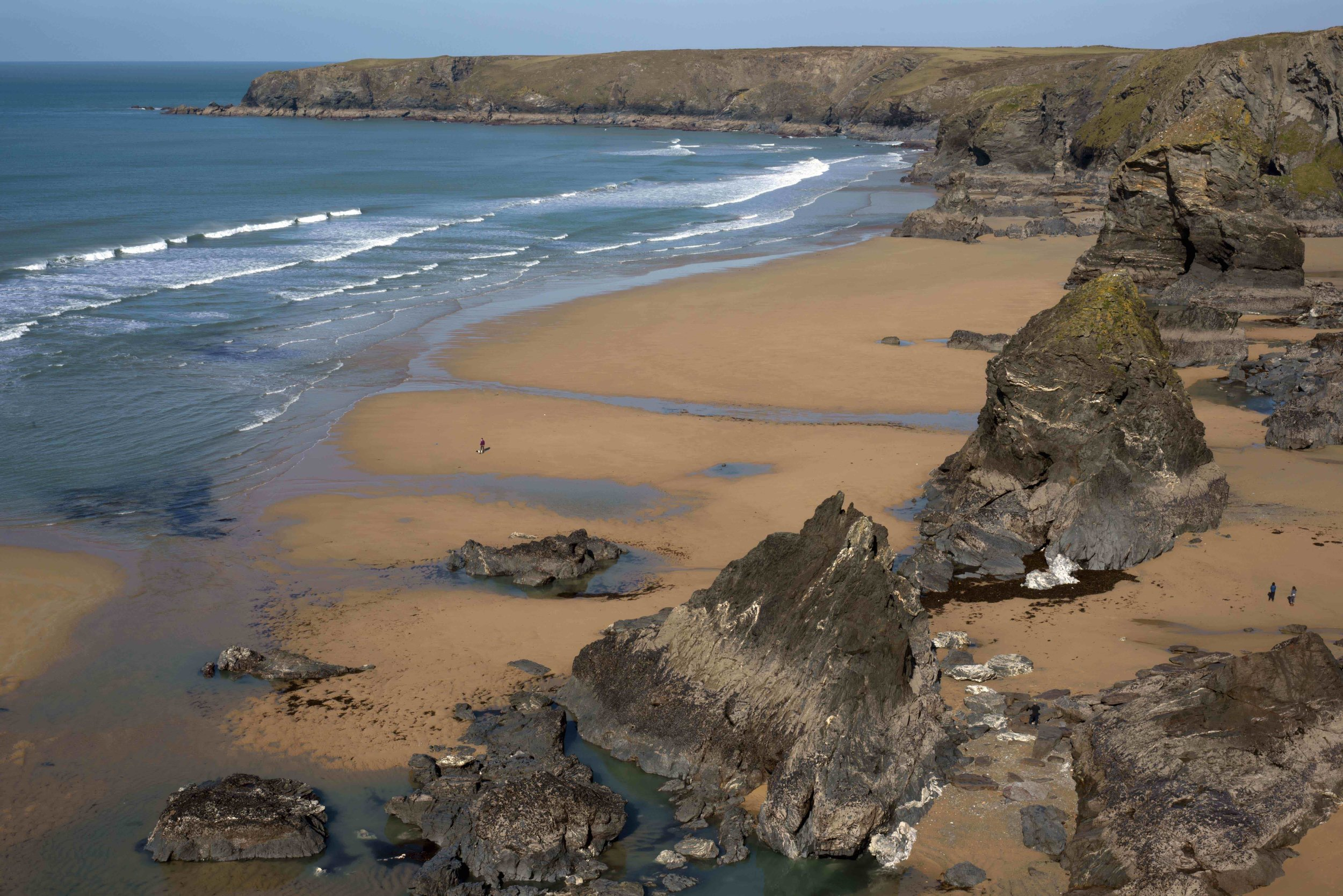 Bedruthan at Low Tide copy.jpg