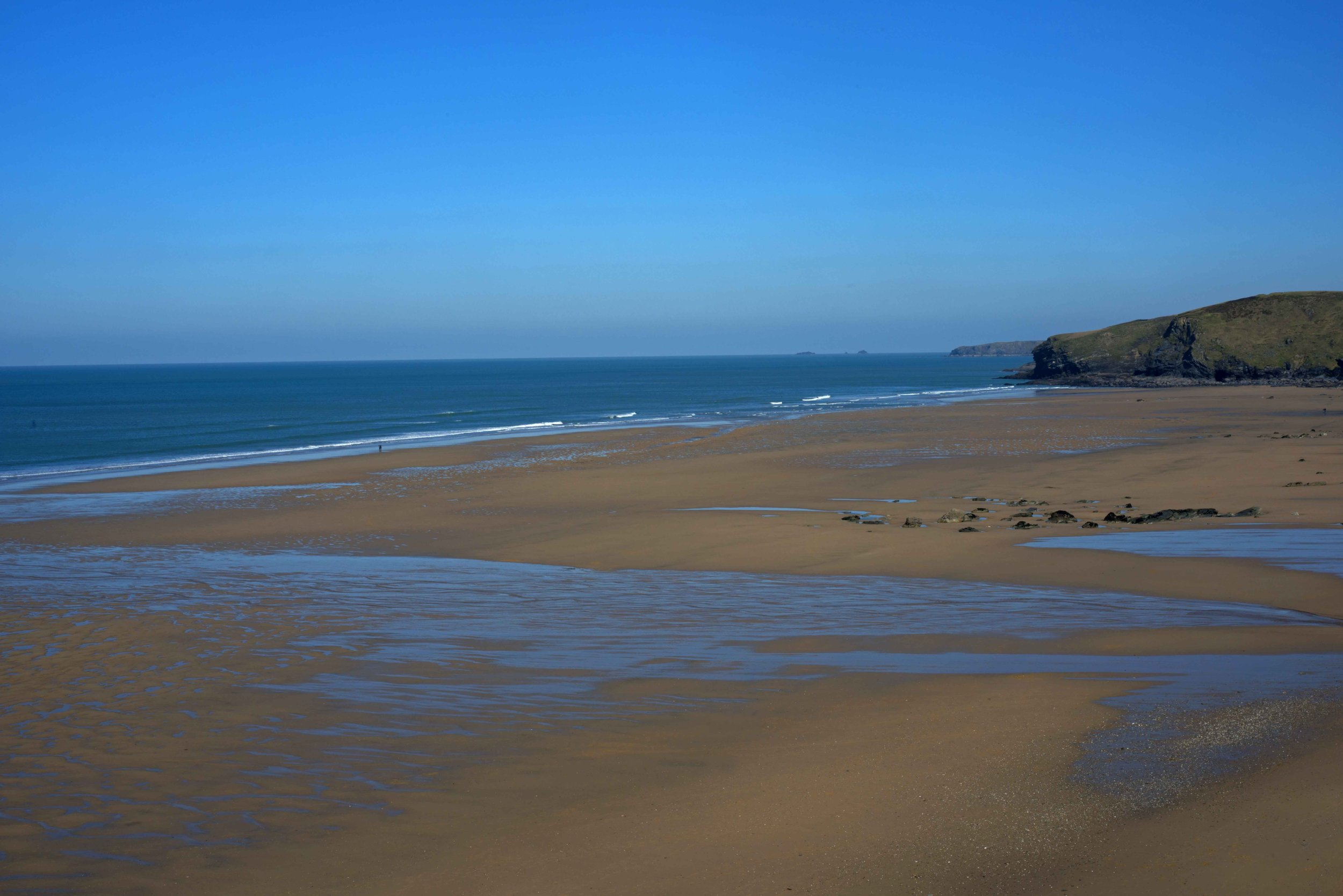 Watergate Bay low Tide 1 copy.jpg