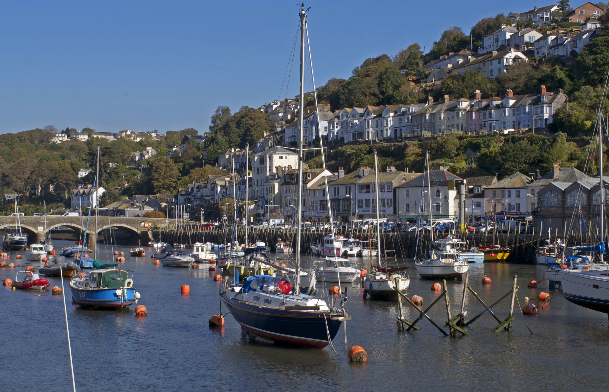 The Bridge, Looe copy.jpg