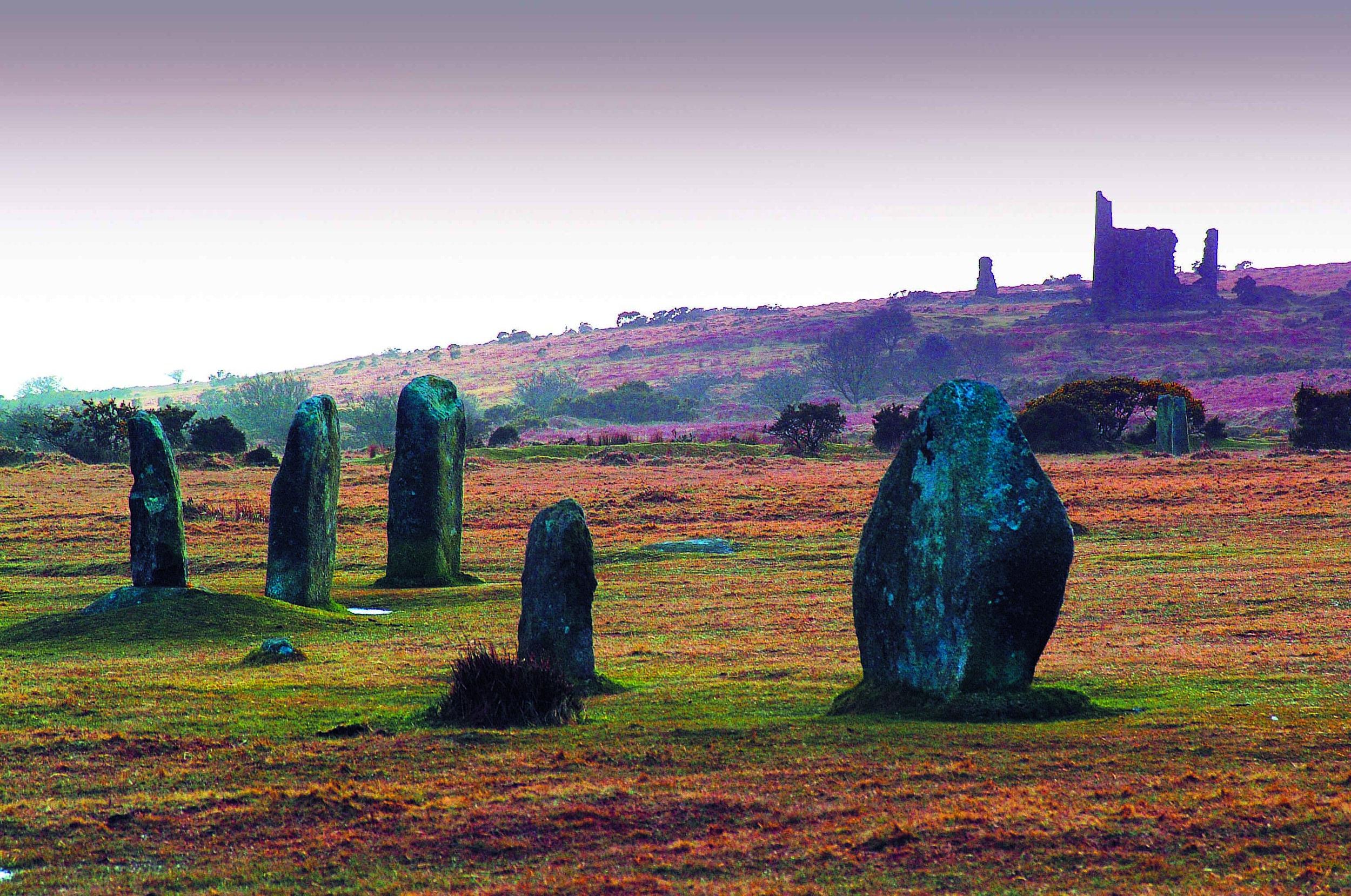 Hurlers Stone Circle Bodmin Moor.jpg