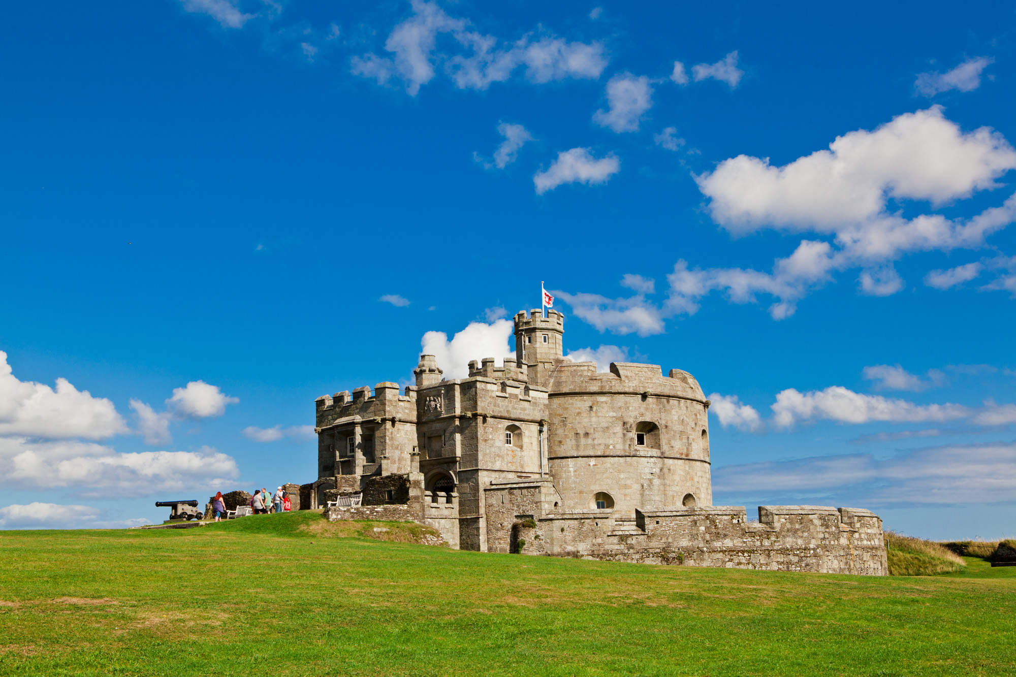 Pendennis Castle Credit English Heritage.jpg