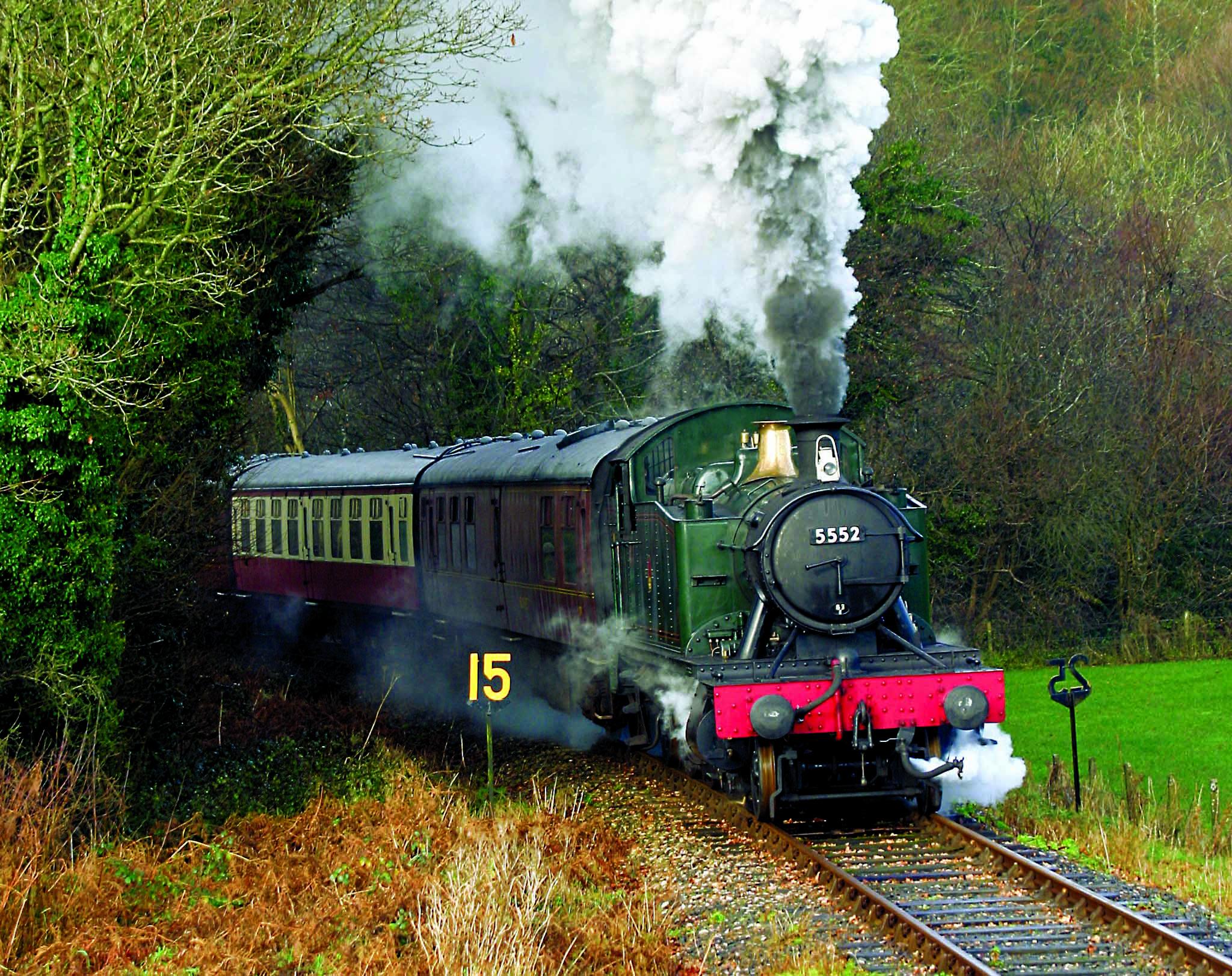 Bodmin & Wenford Railway   ss.jpg