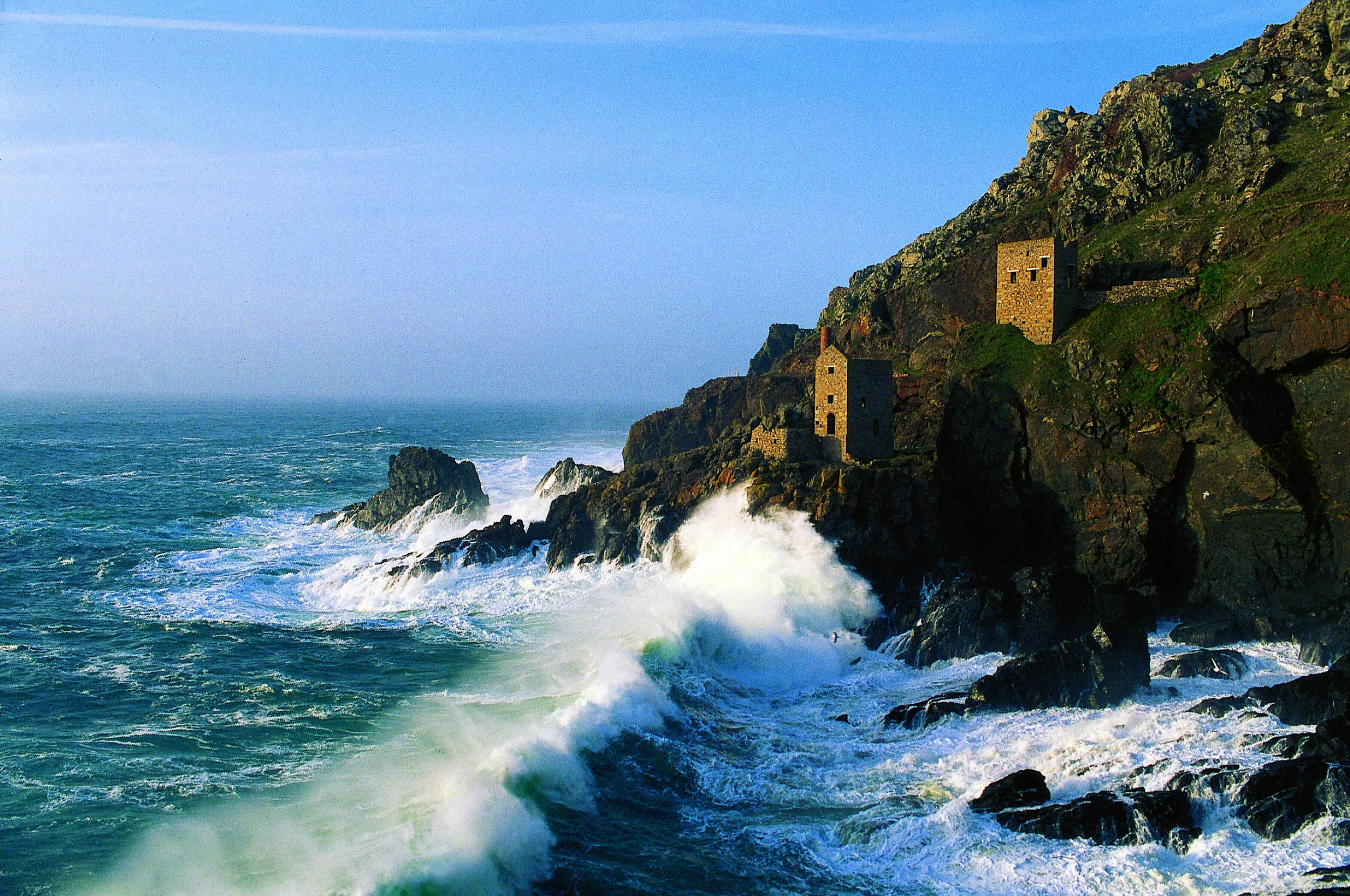Botallack Engine Houses.jpg