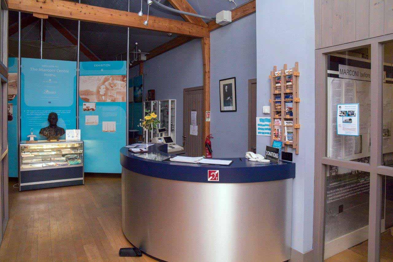 Marconi Centre.jpg