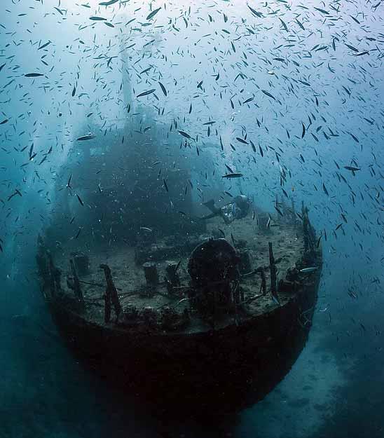 Shipwreck Museum.jpg