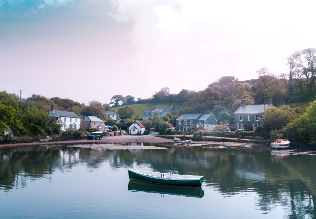 Where To Stay - A guide to our top spots in Cornwall