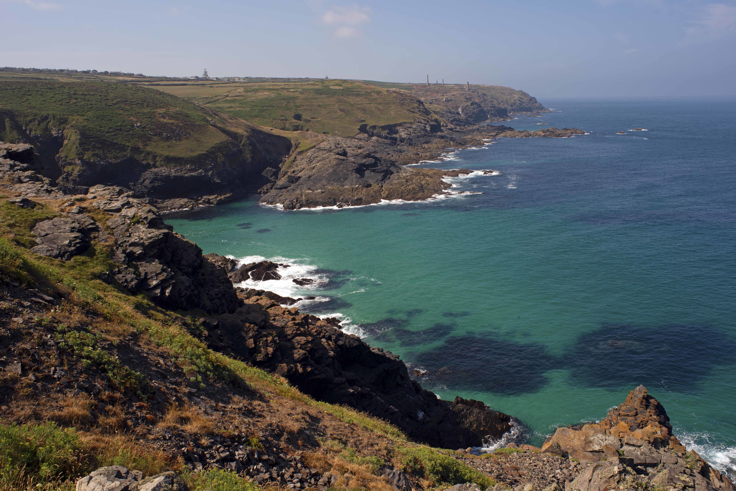 Pendeen looking towards Botallack.jpg