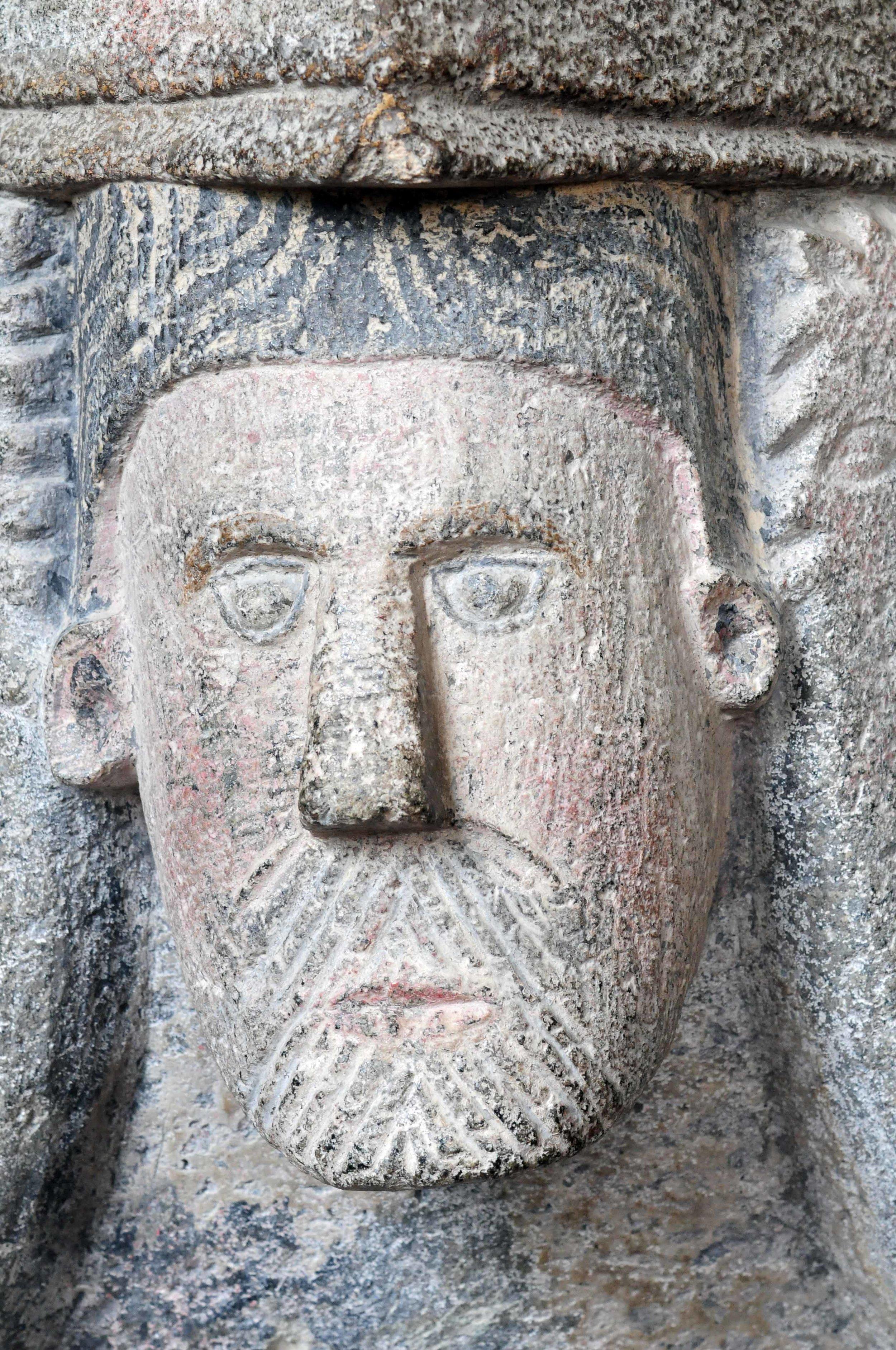 Altarnum Head 2.jpg