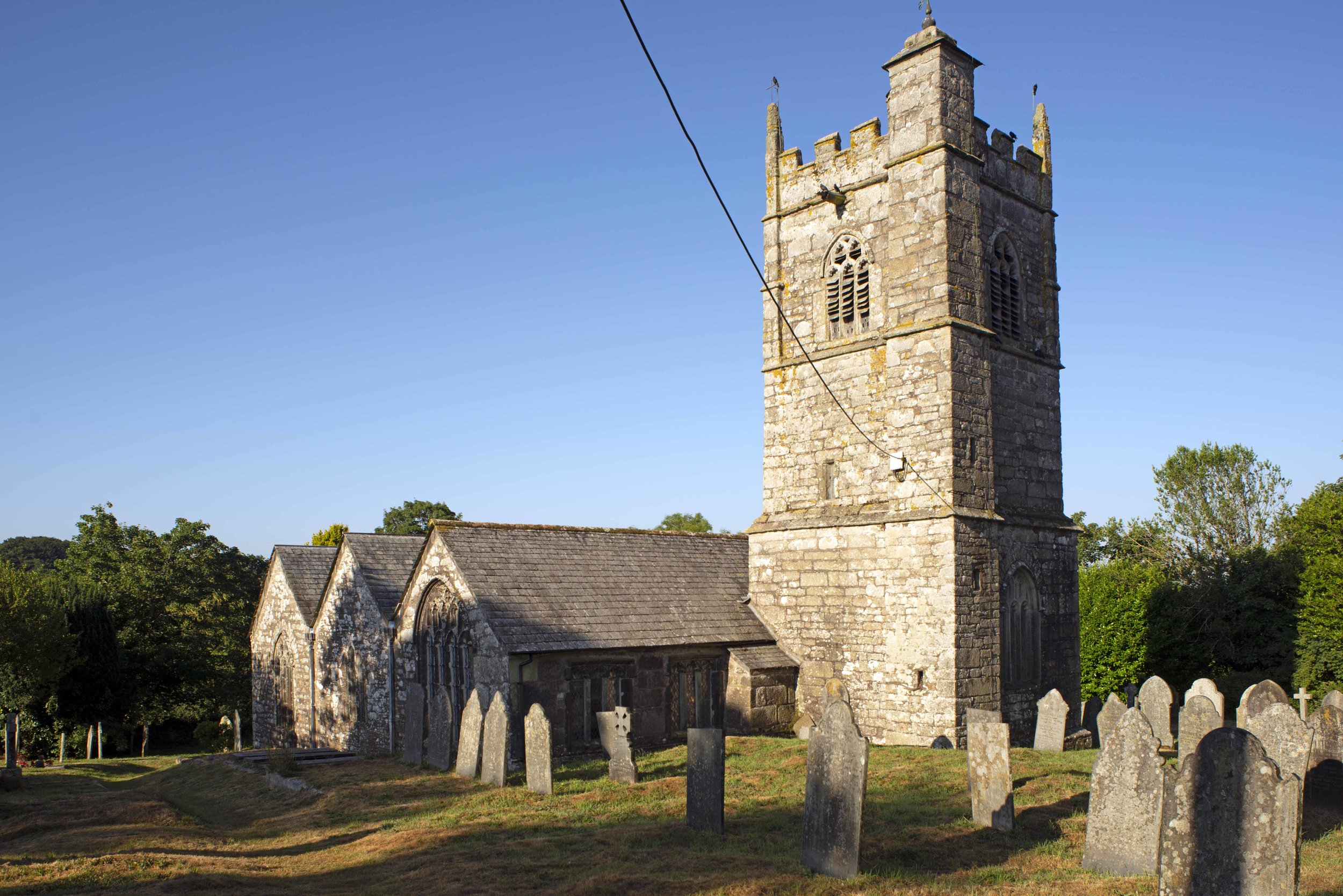 Blisland Church 2.jpg