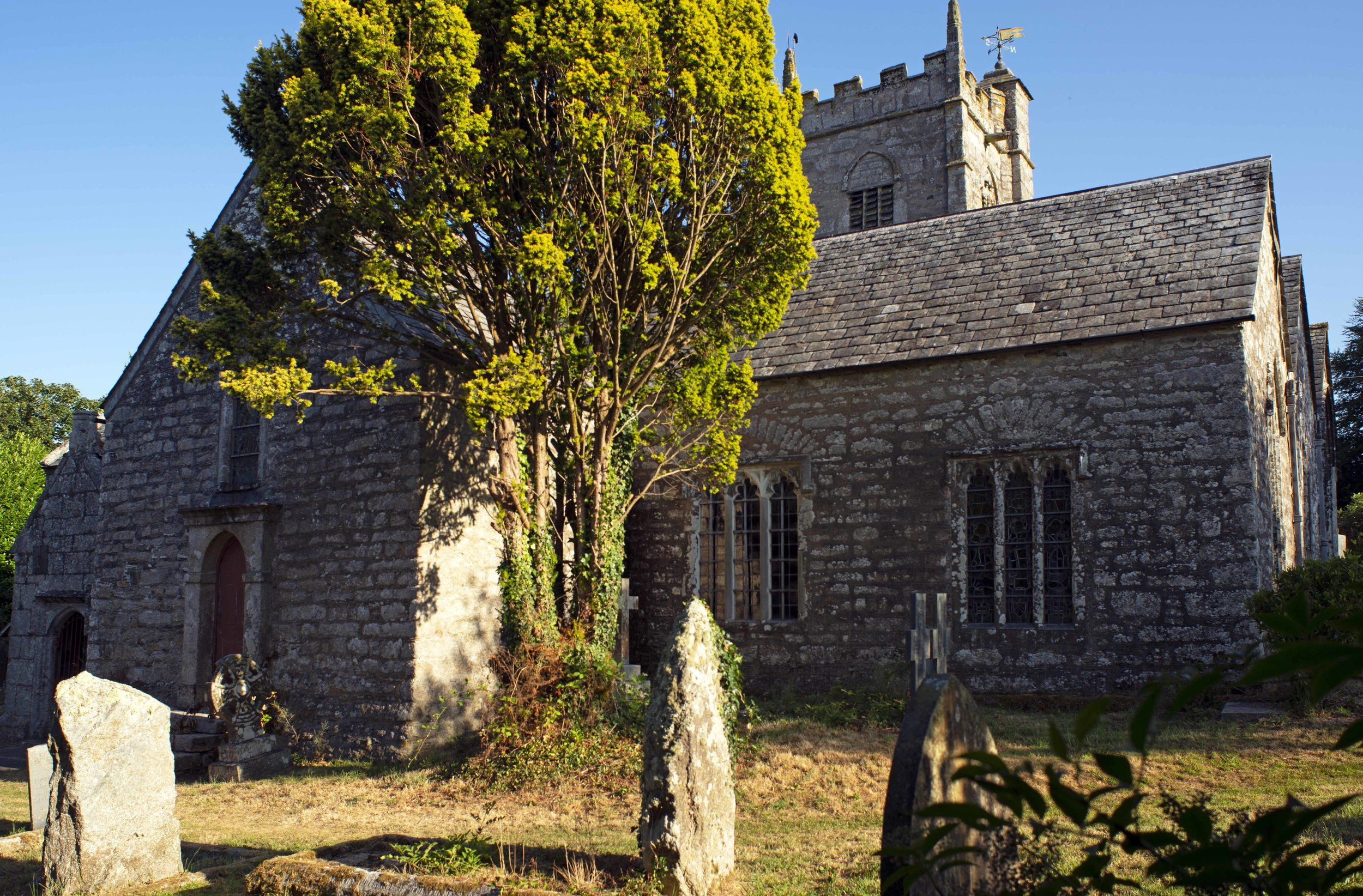 Blisland Church 1.jpg