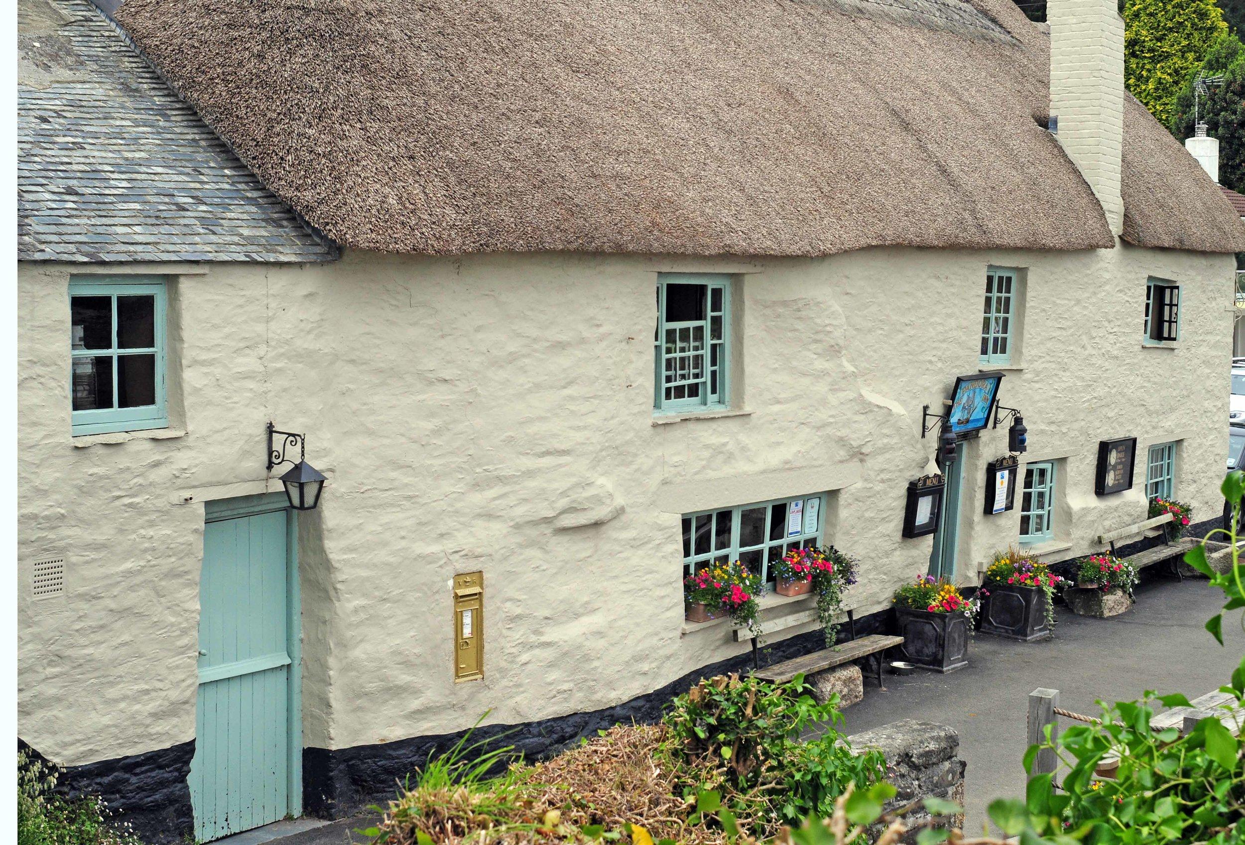 Pandora Inn, Cornwall.jpg