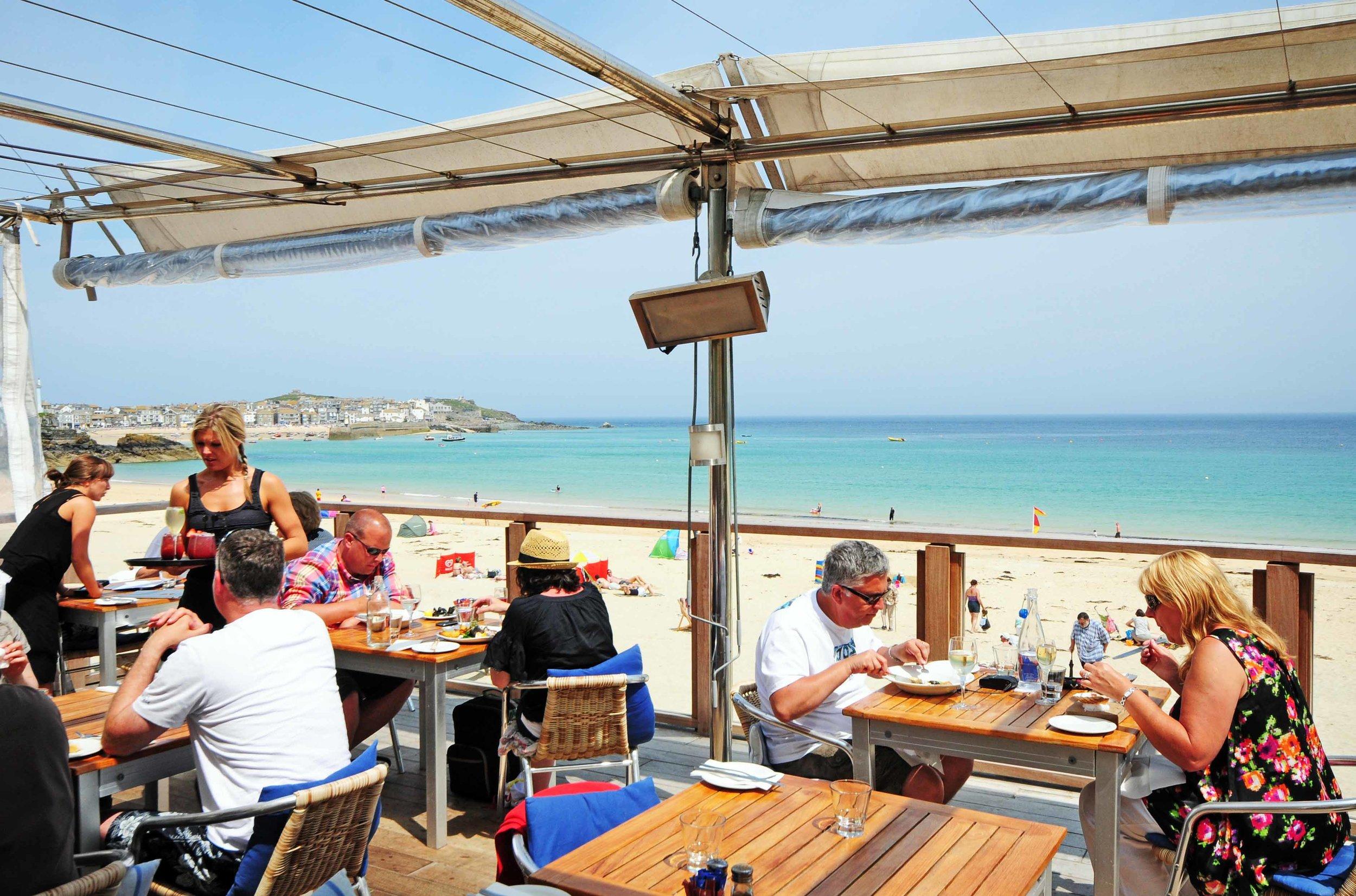 Porthminster Beach Cafe, St Ives 2.jpg