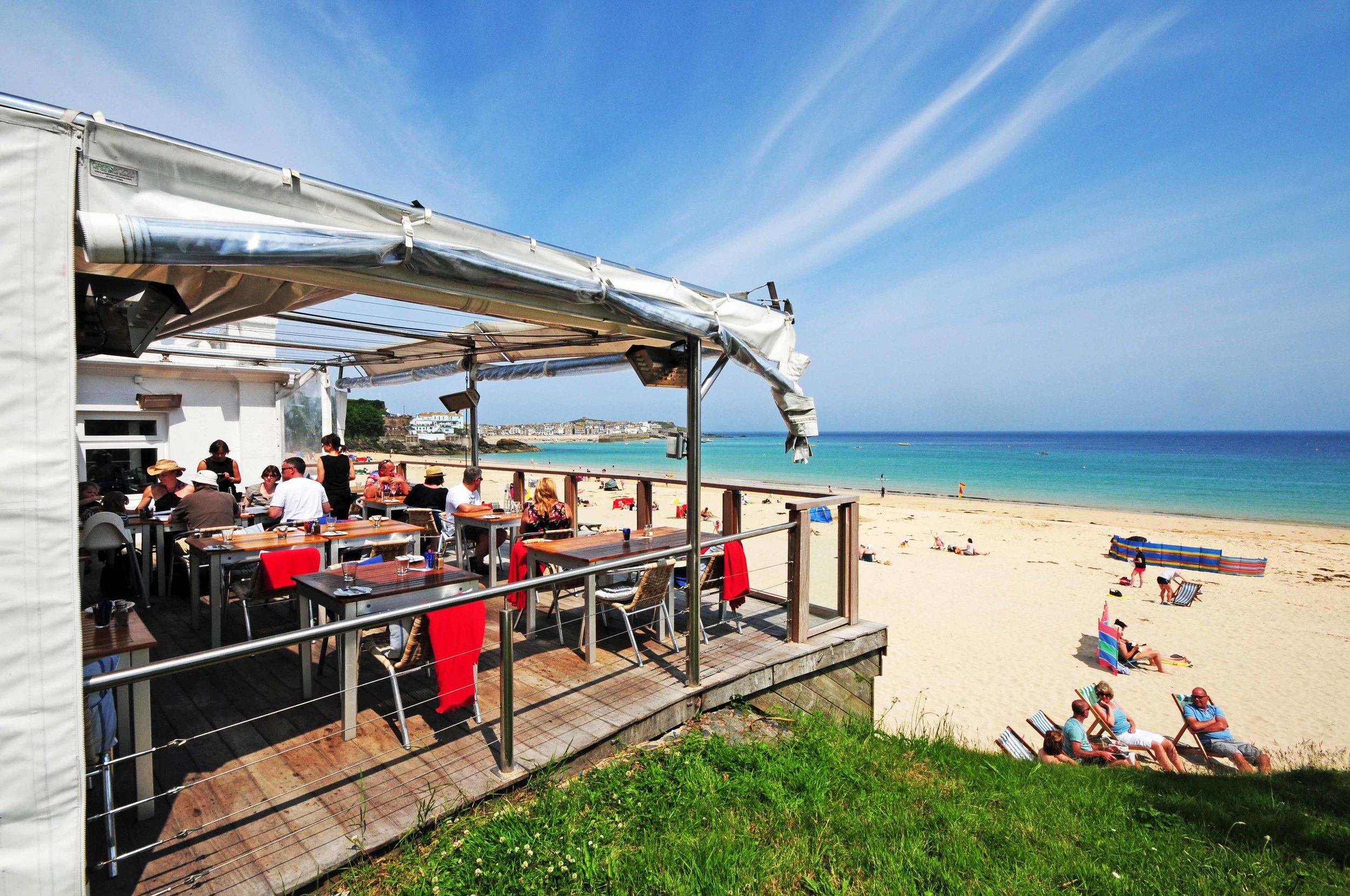Porthminster Beach Cafe, St Ives 1.jpg