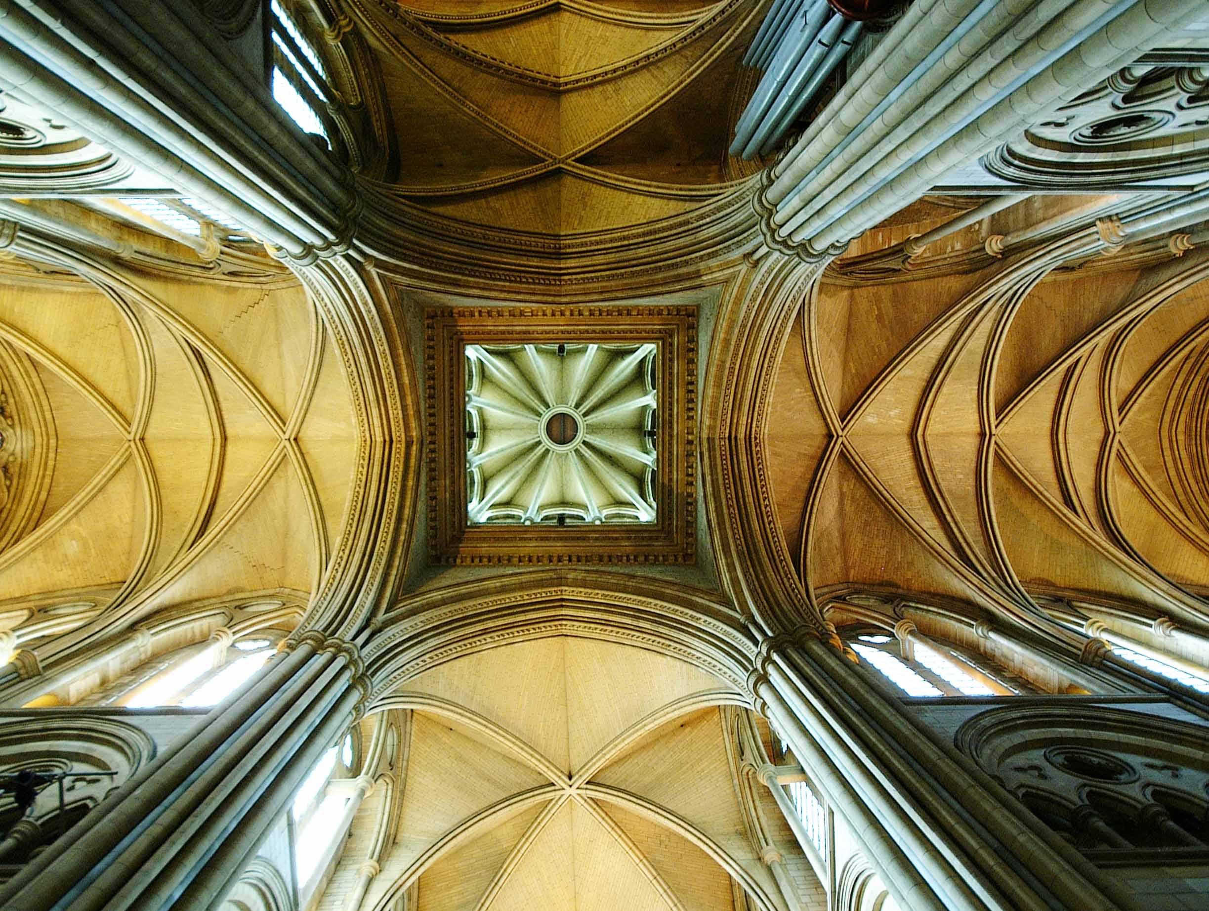 Ceiling Truro.jpg