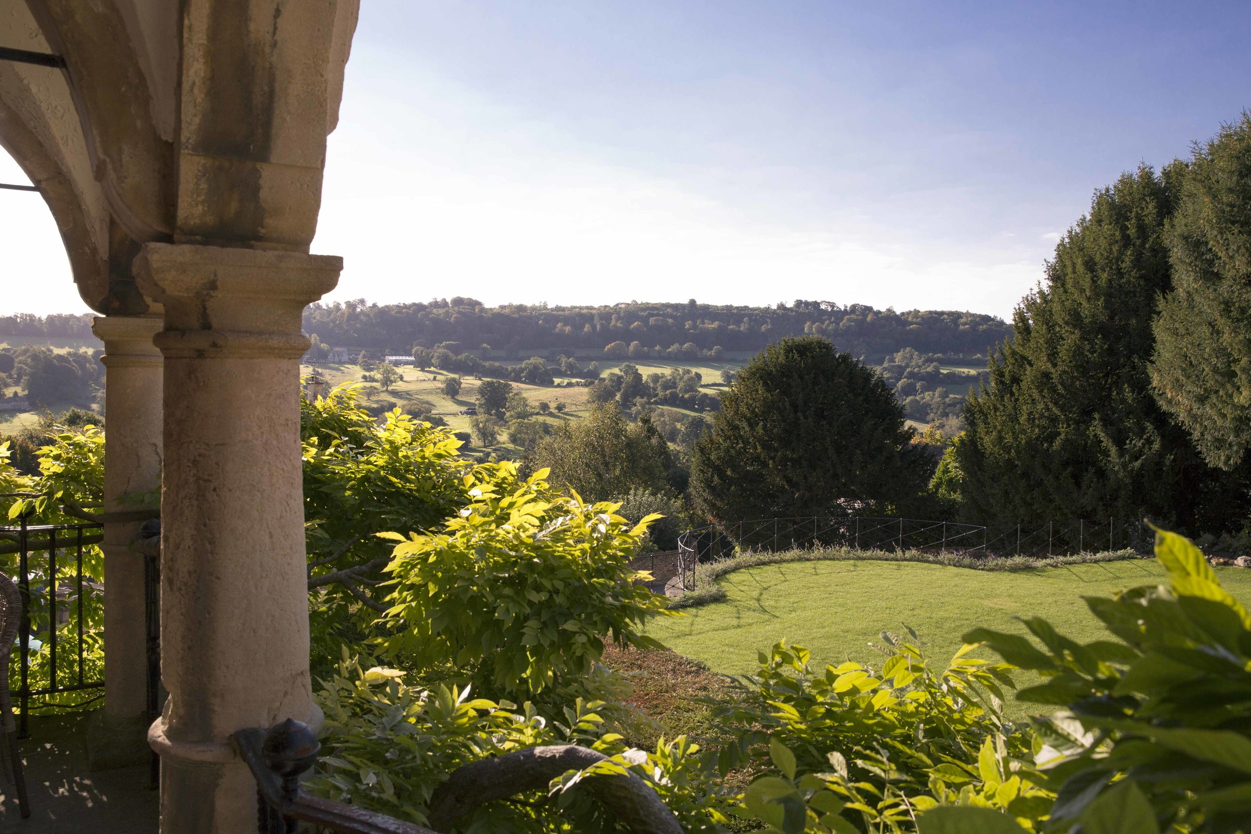 Gardens & Terrace (6).jpg