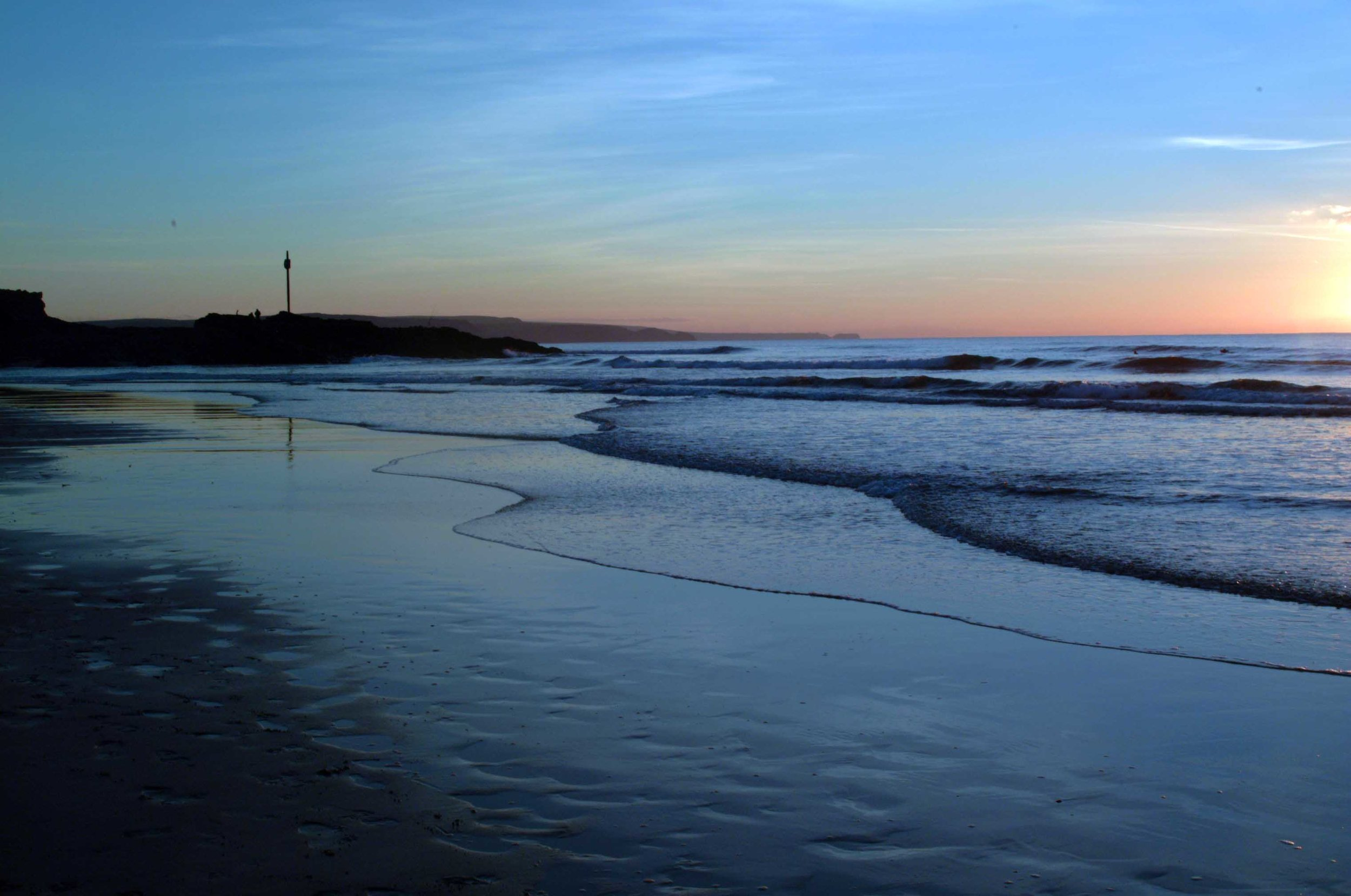 2. Crooklets Beach.jpg