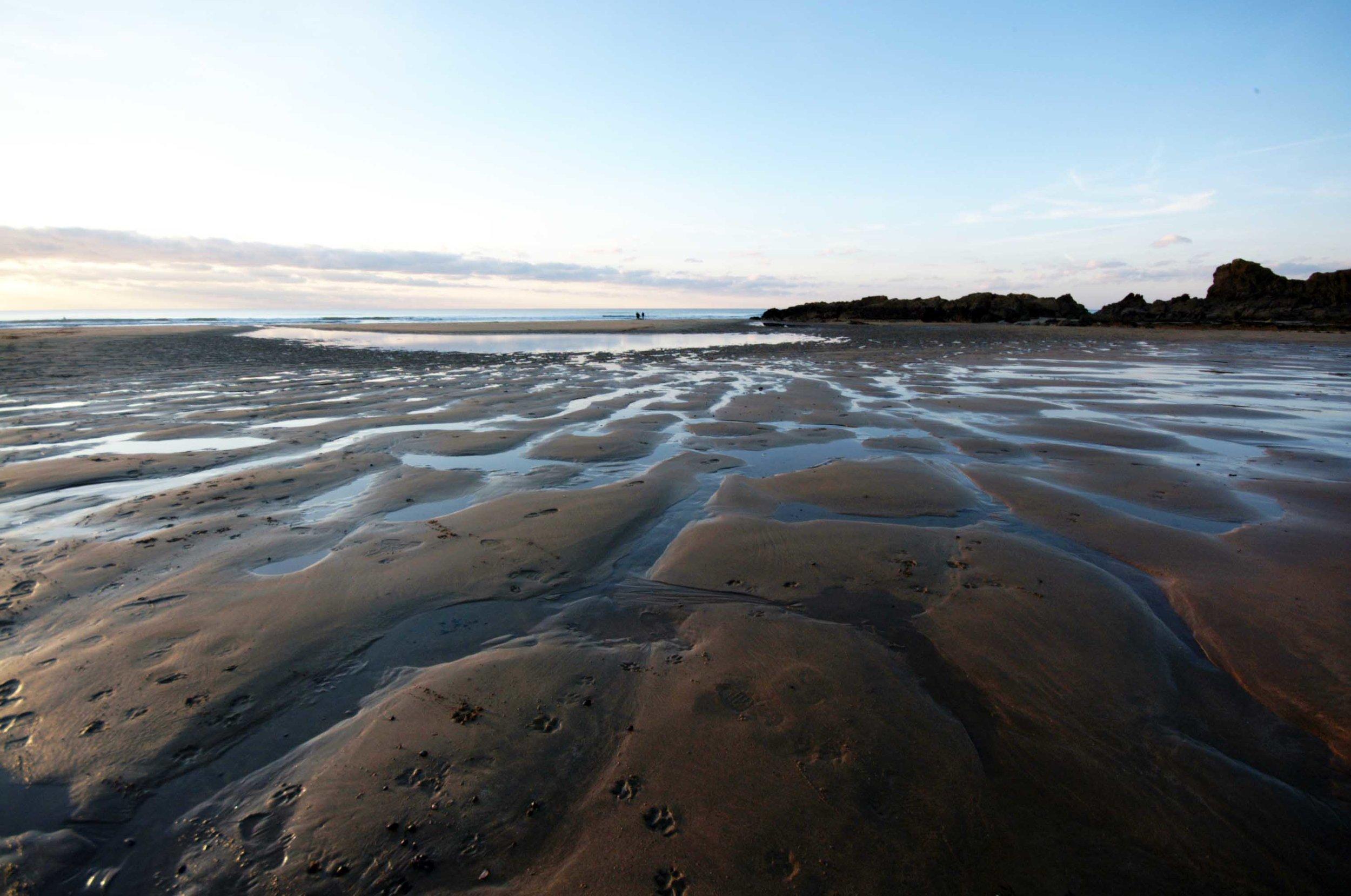 1. Bude Beach.jpg