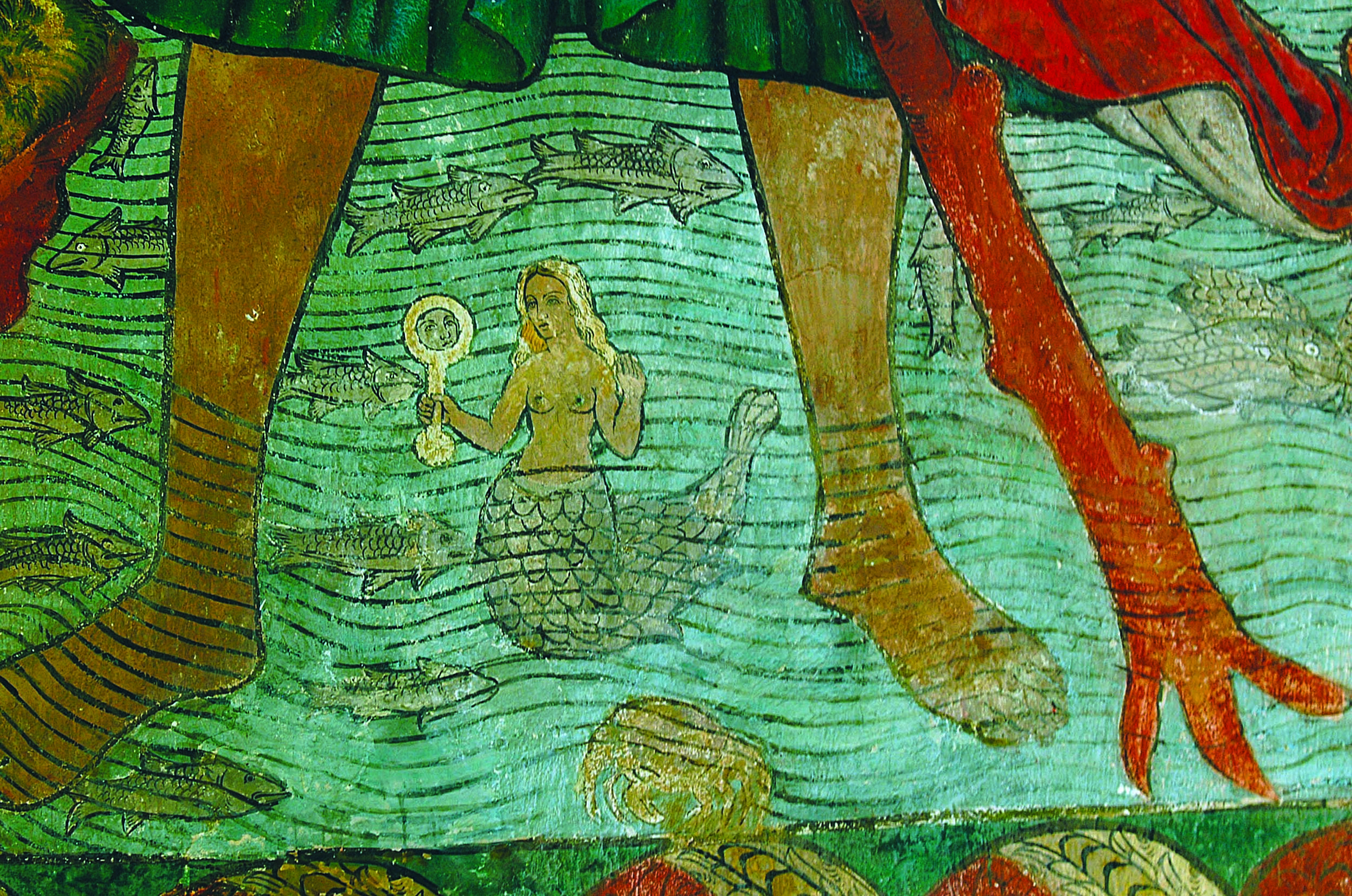 5. Mermaid Poughill Church.jpg