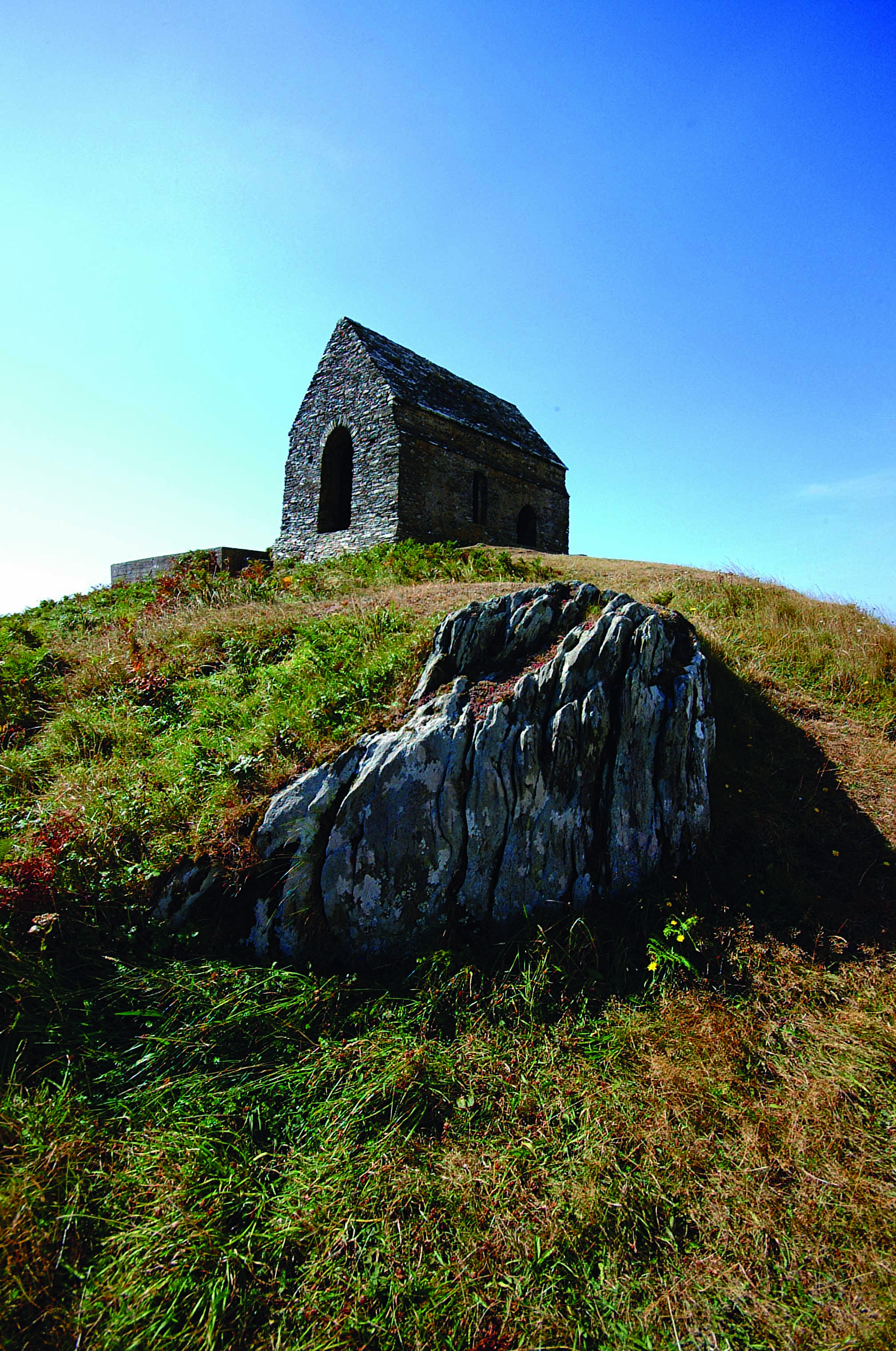 5. Rame Chapel, Rame Head.jpg
