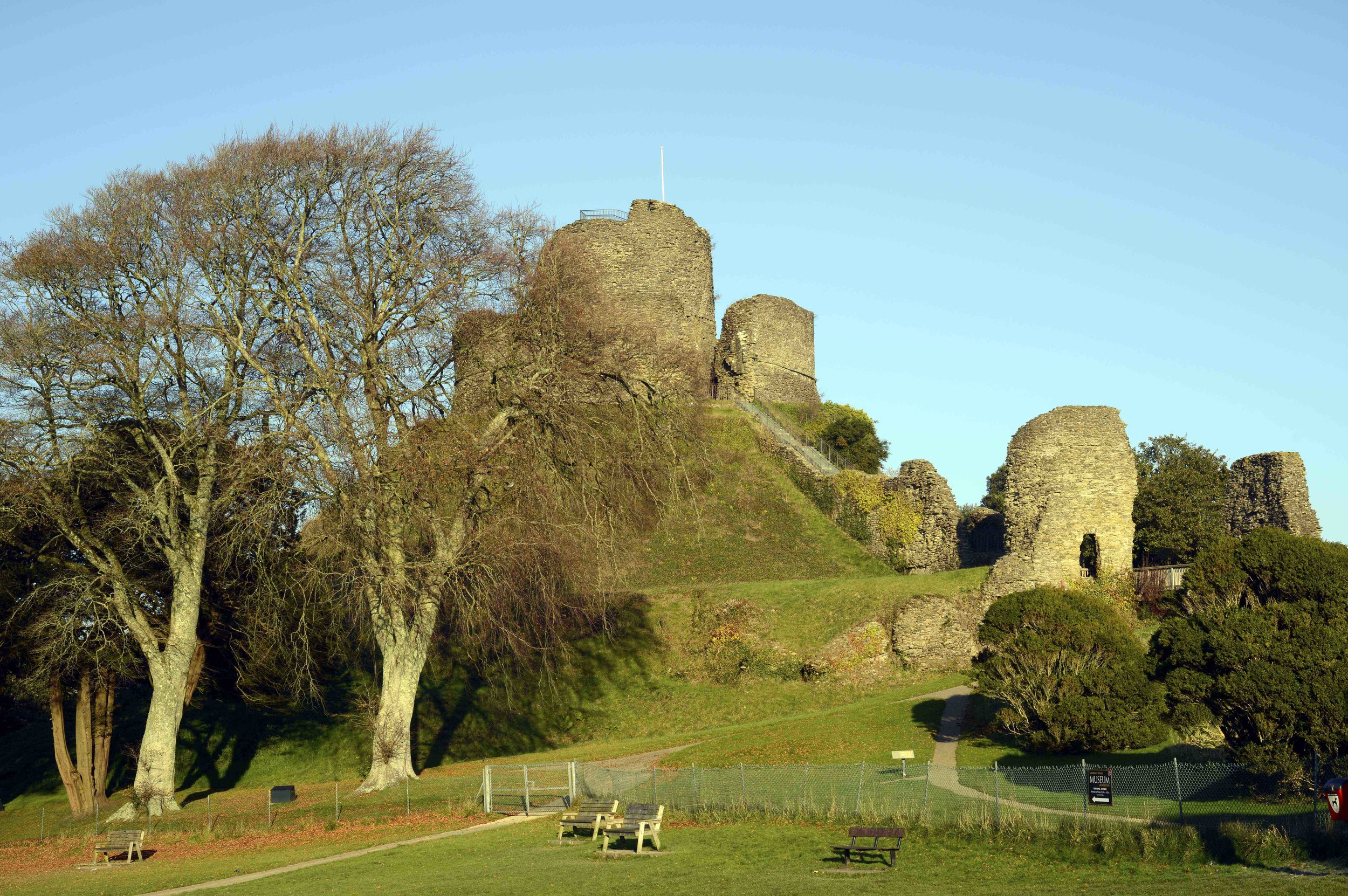1. Launceston Castle copy.jpg